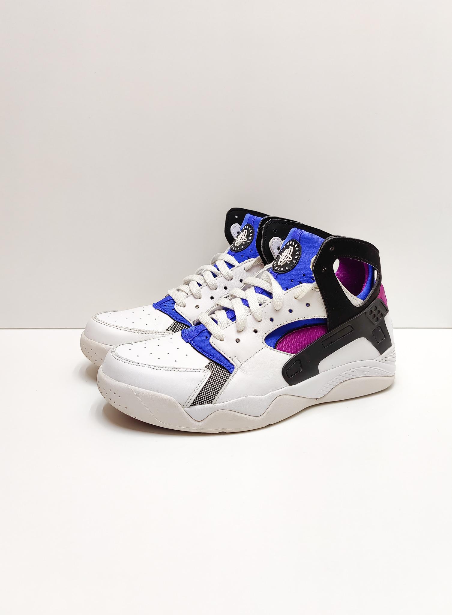 Nike Air Flight Huarache OG
