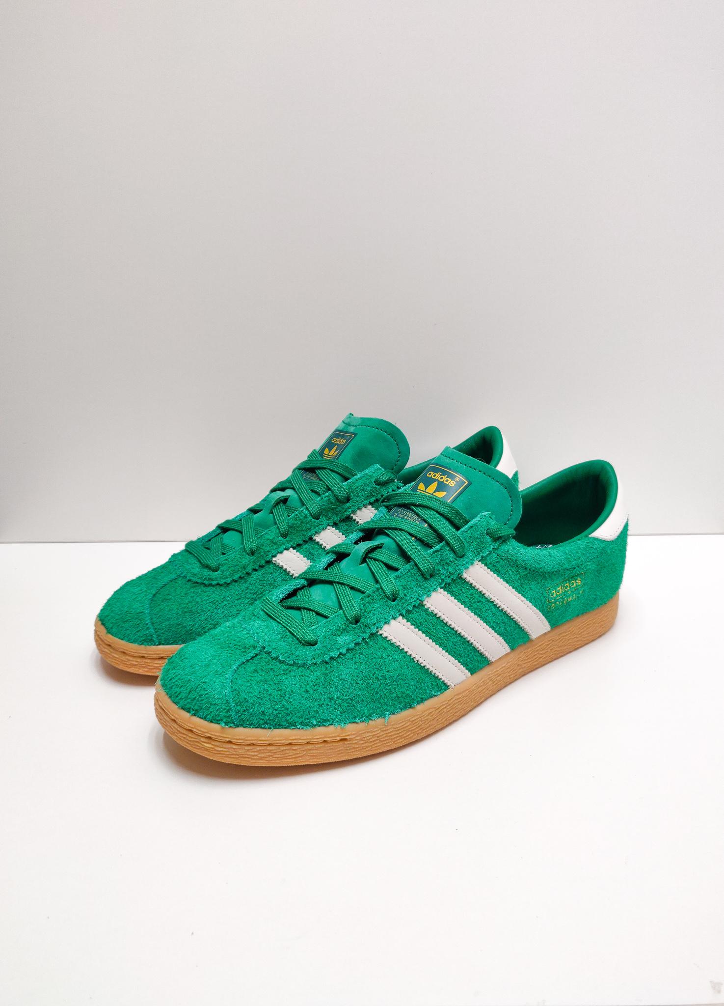 Adidas Södermalm Sneakersnstuff