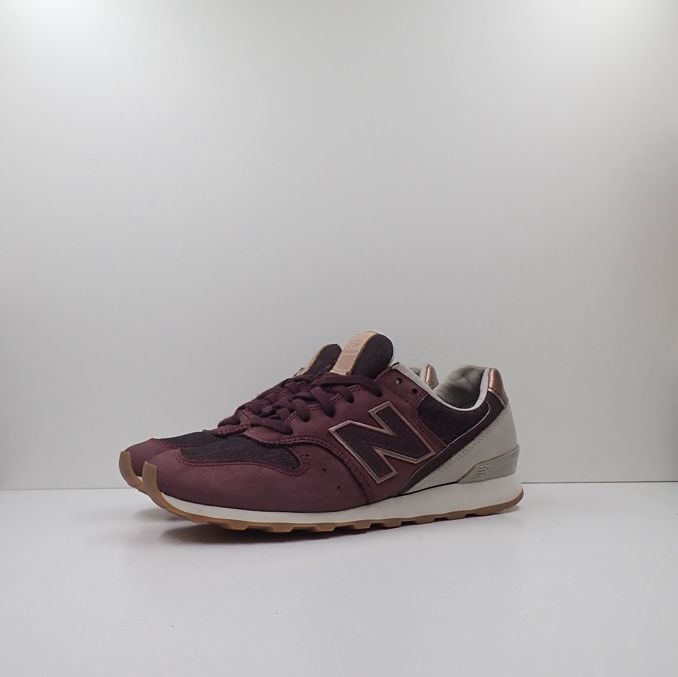 New Balance 996 (W)