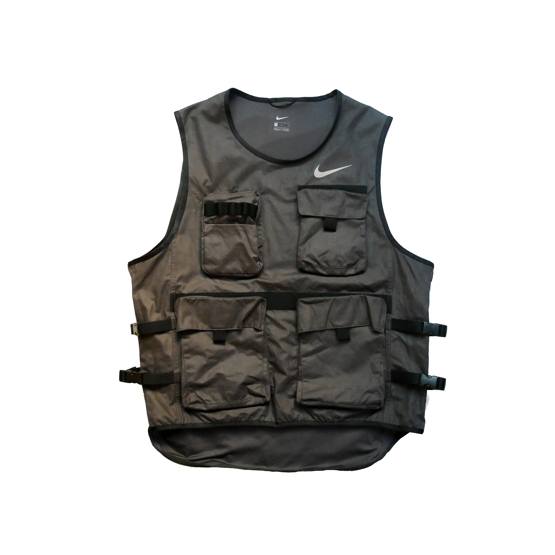 Nike Tech Vest