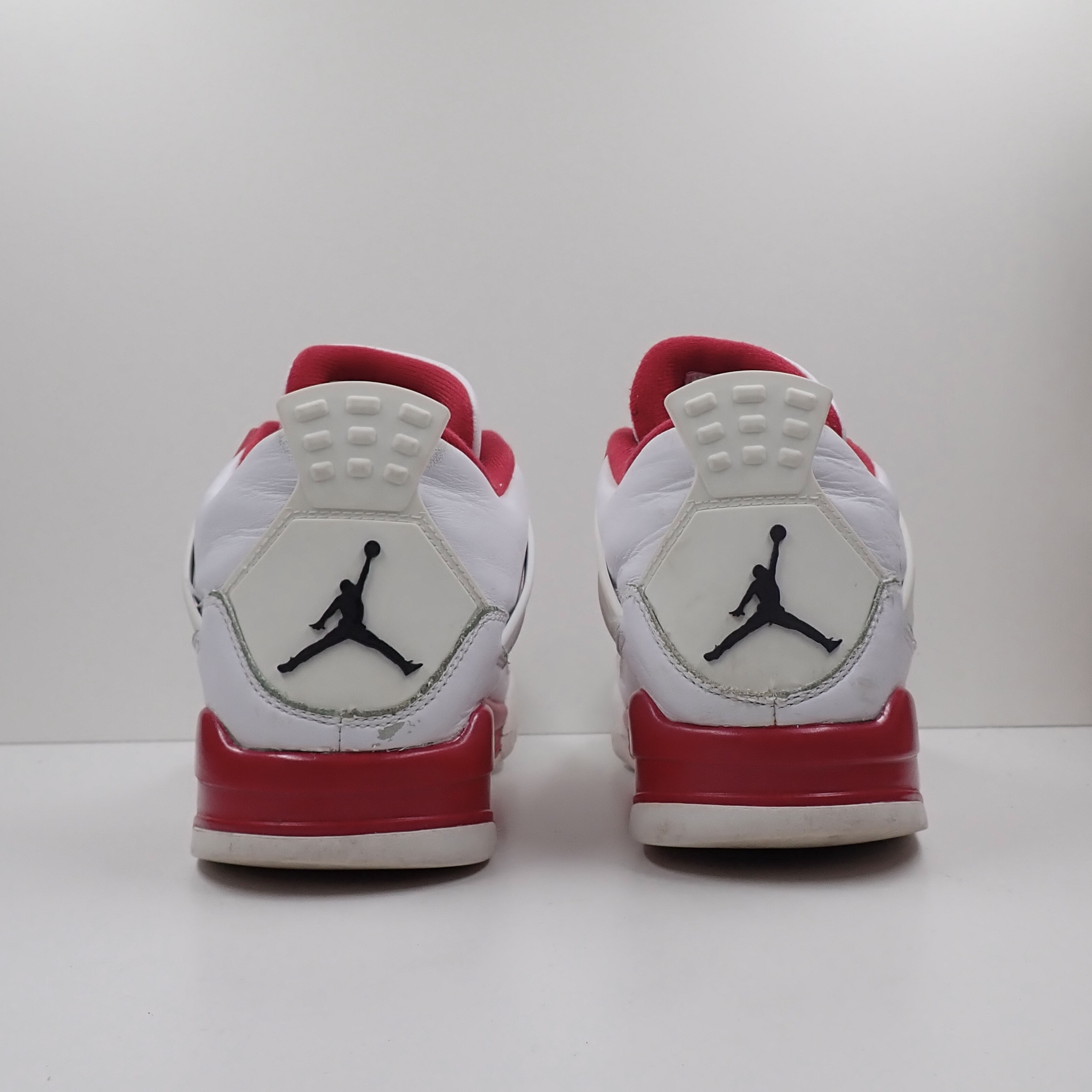 Jordan 4 Retro Alternate 89