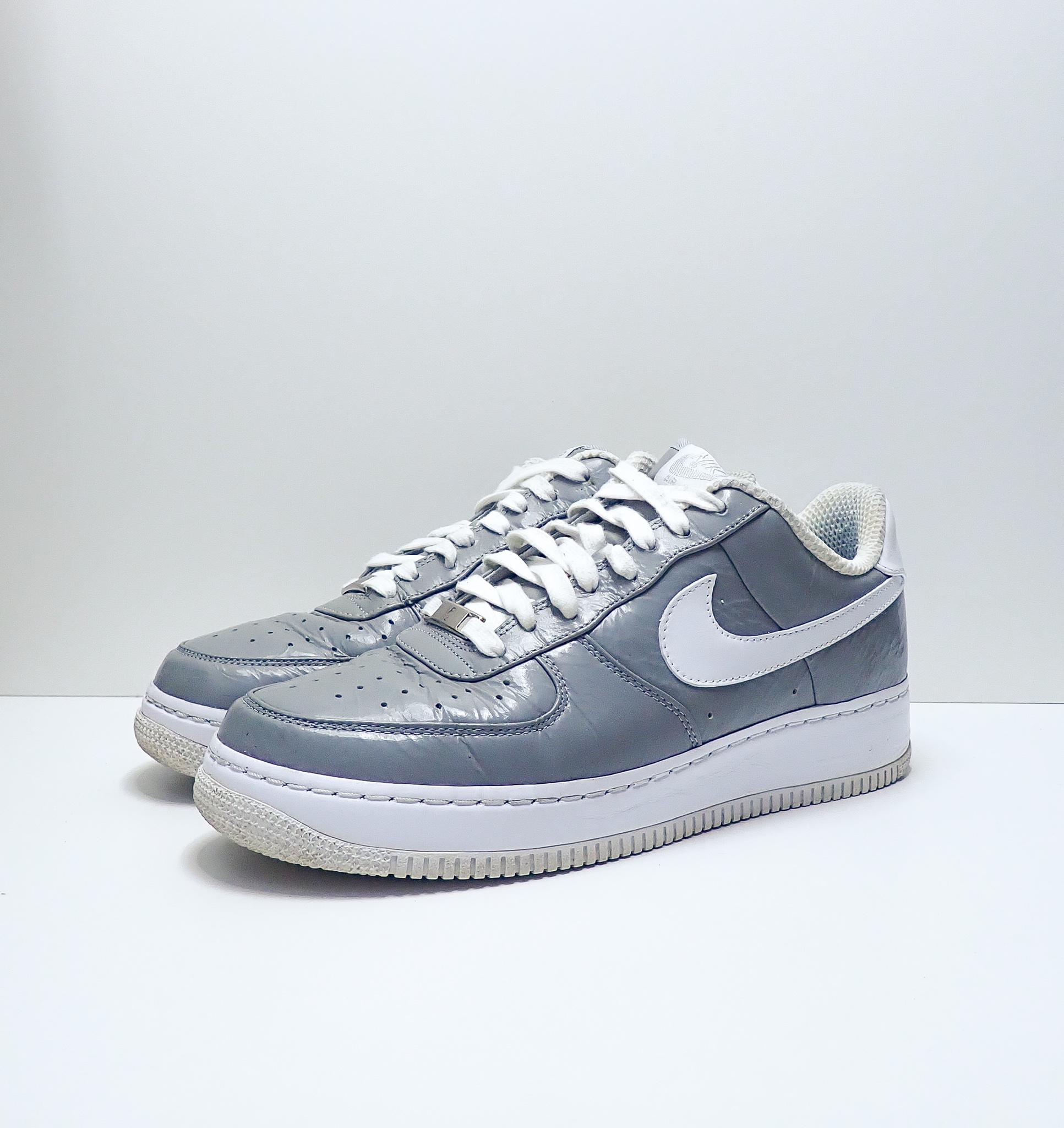 Nike Air Force 1 Low Insideout Slam Jam
