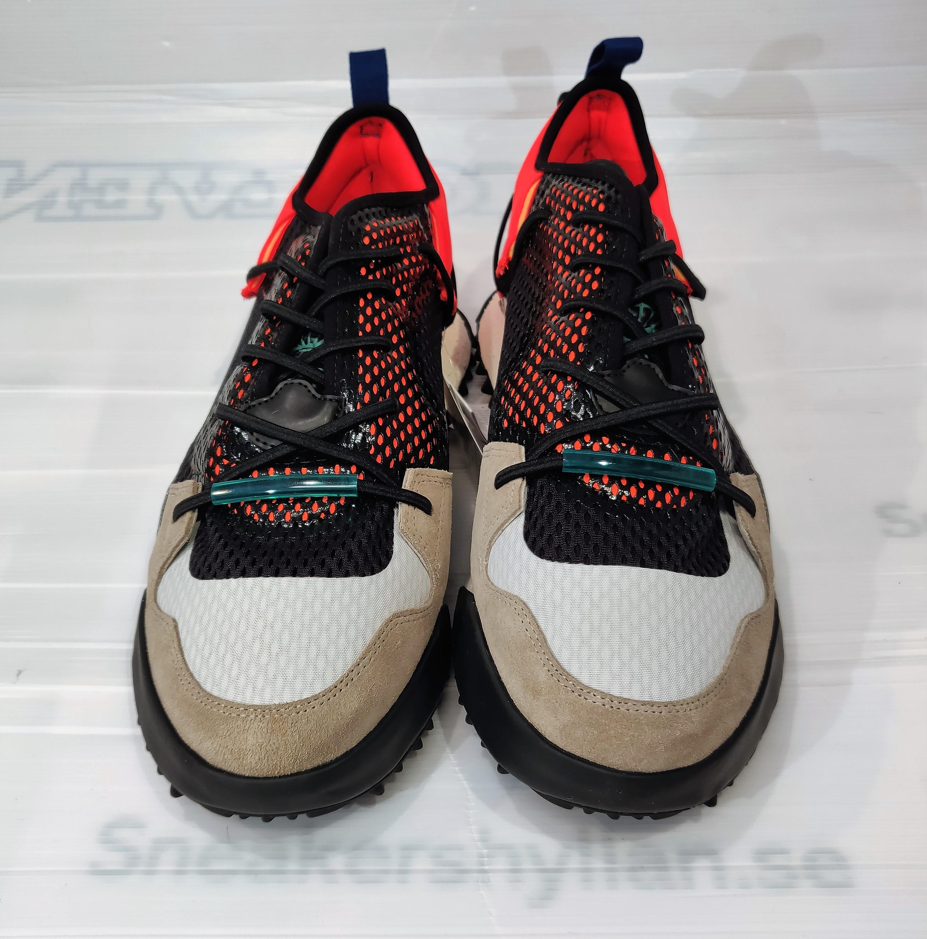 Adidas X Alexander Wang Reissue Run