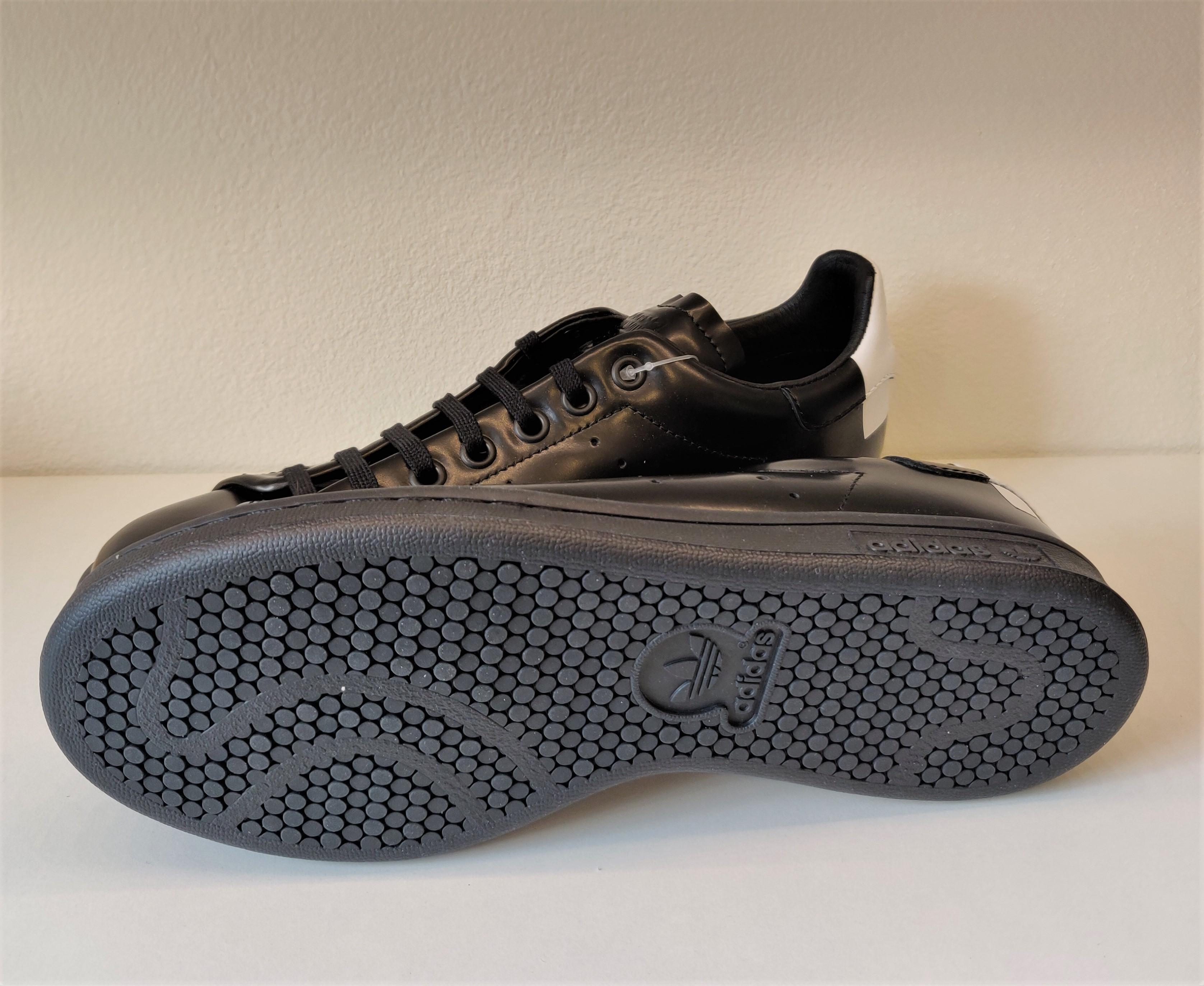 Adidas Stan Smith Recon