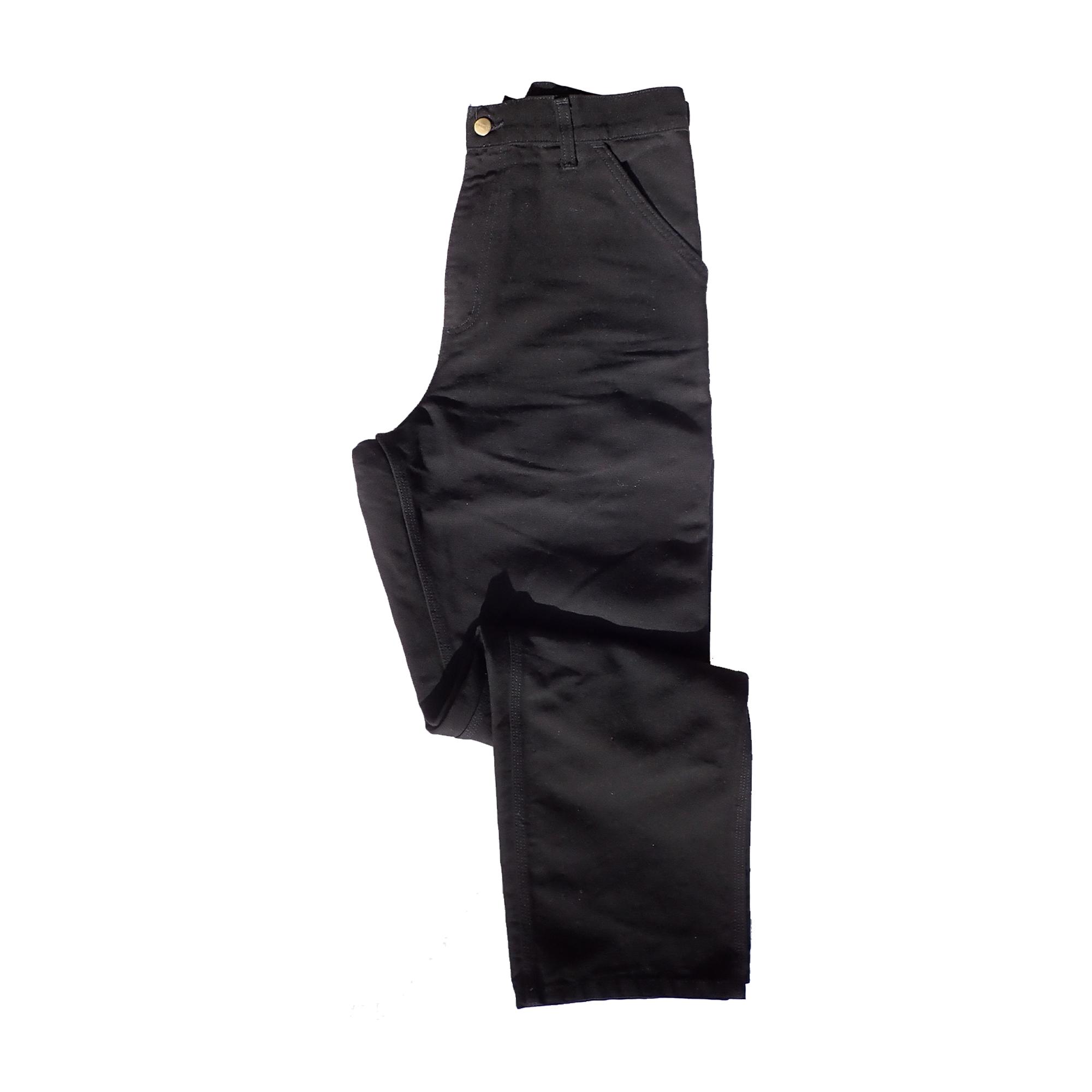Carhartt WIP Work Pants
