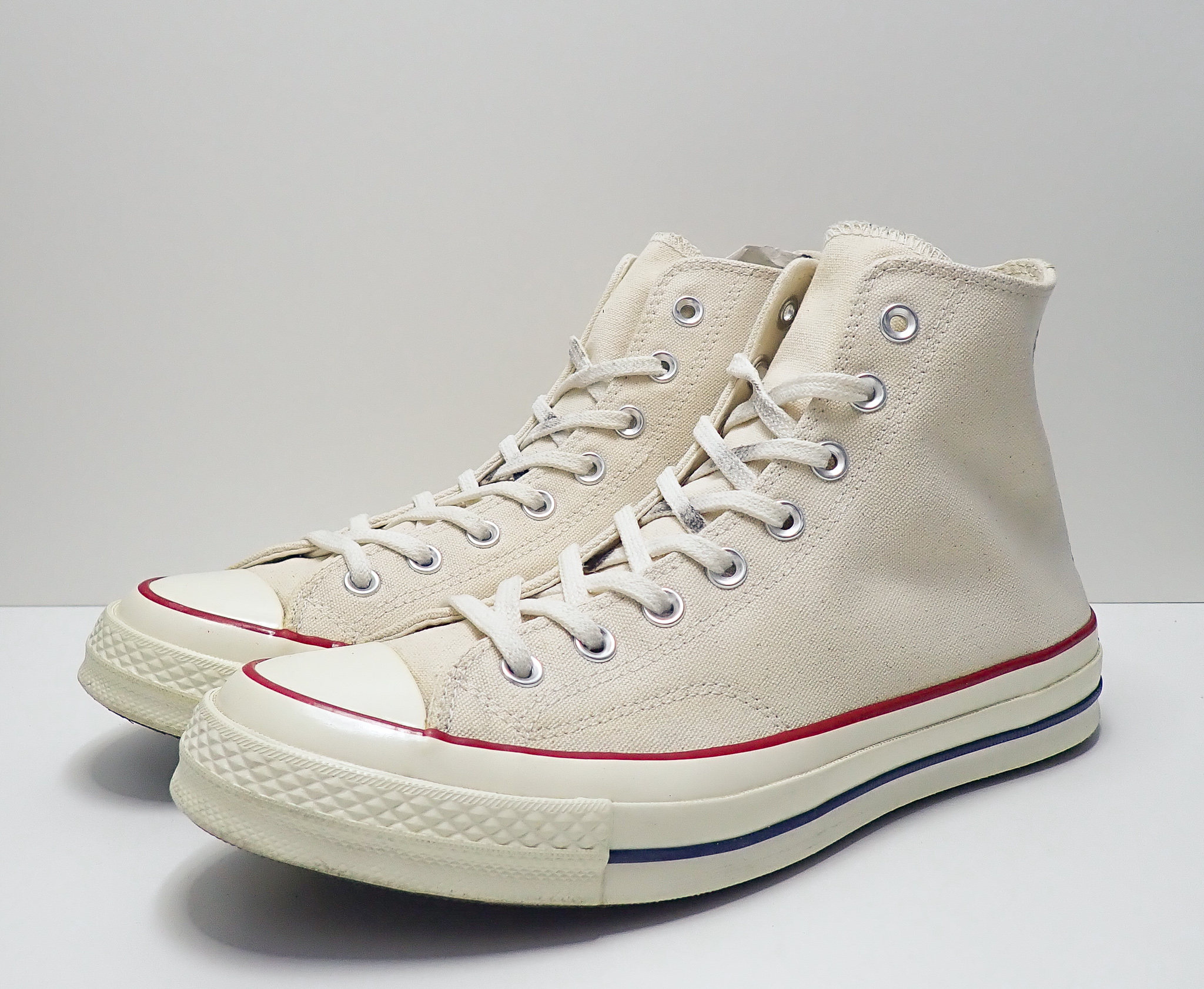 Converse All Star Chuck Taylor 70s