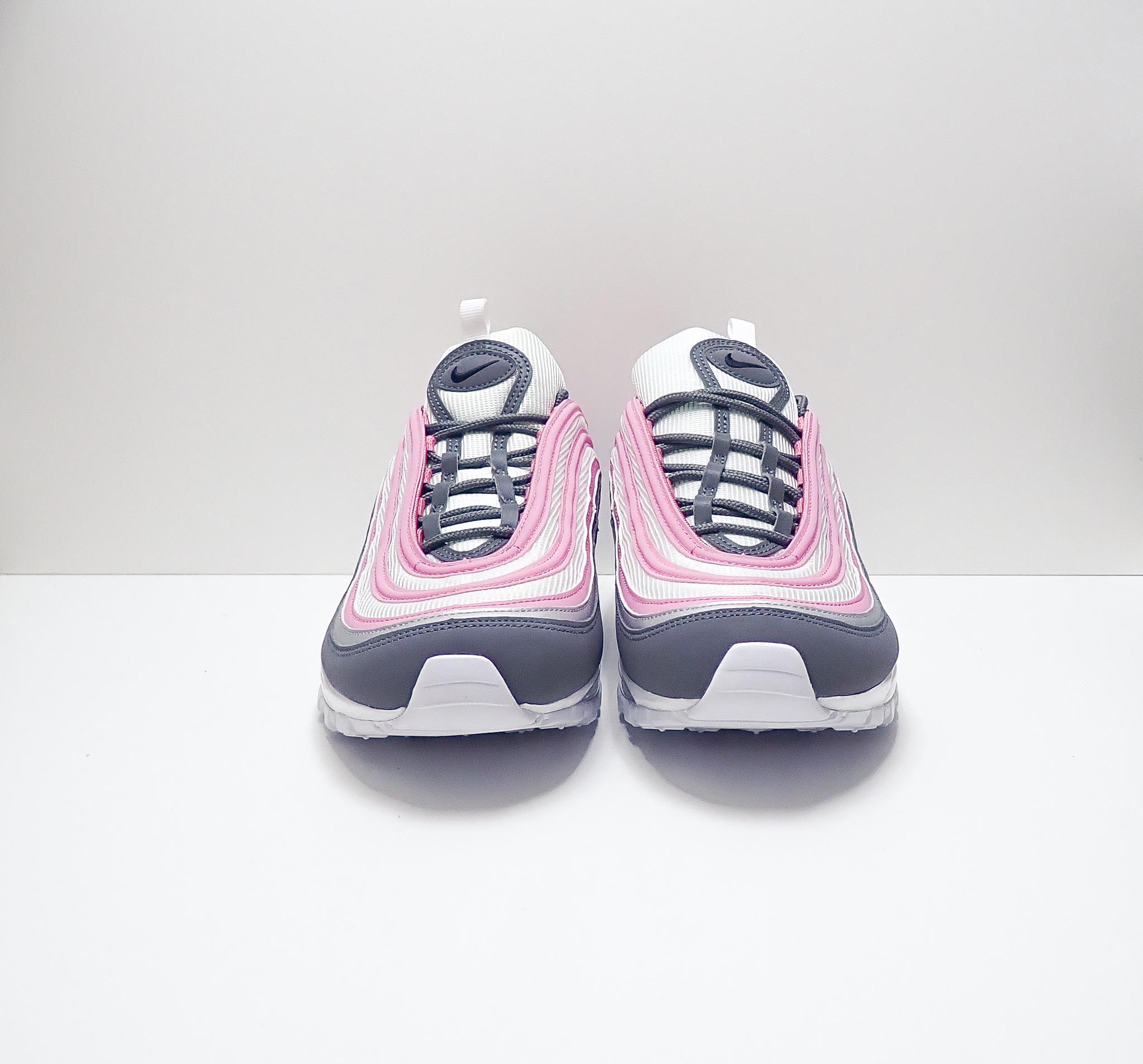 Nike Air max 97 ID