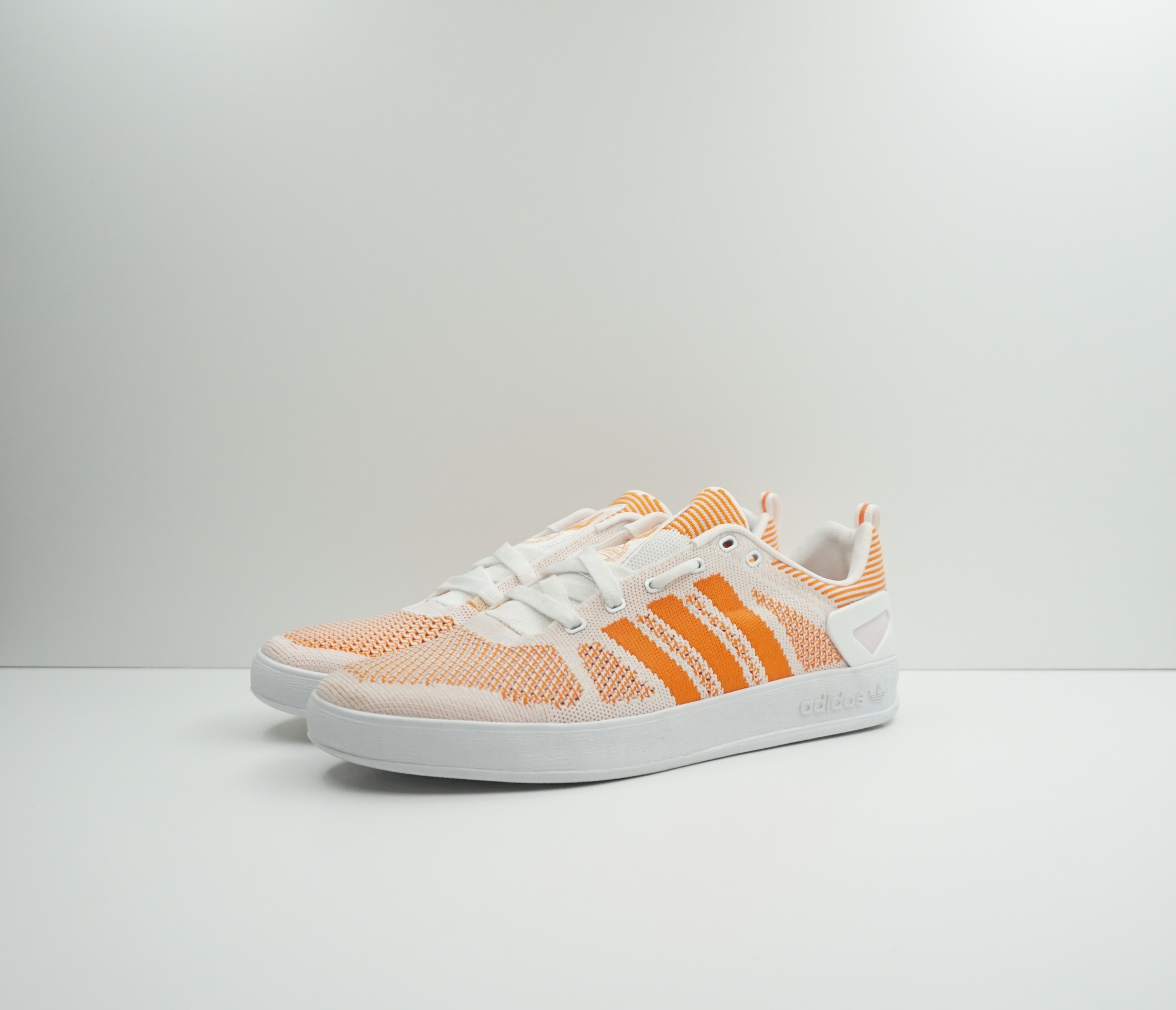 Adidas Palace Pro Primeknit
