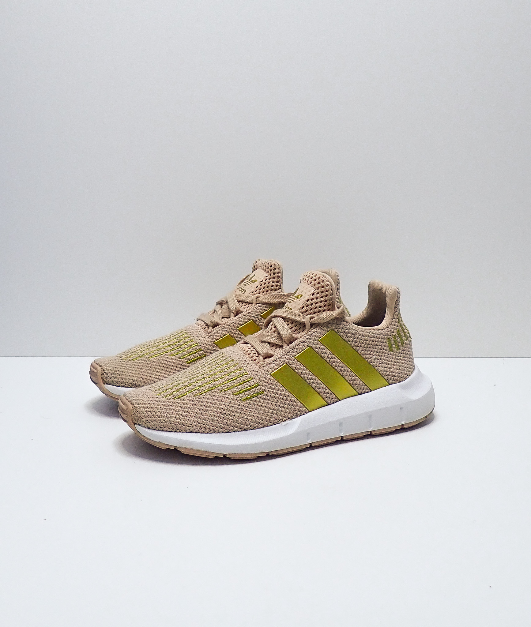 Adidas Swift Run Kids