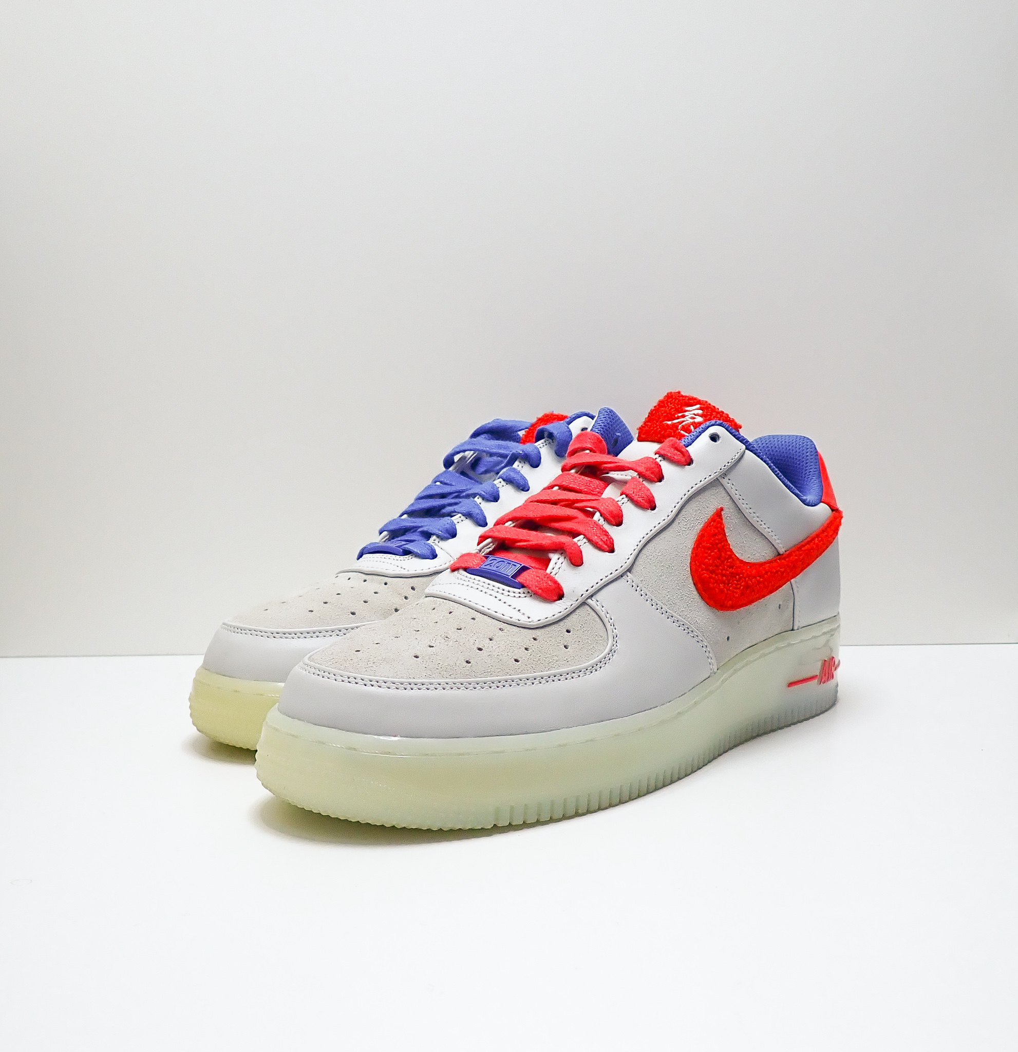 Nike Air Force 1 Low Year of the Rabbit