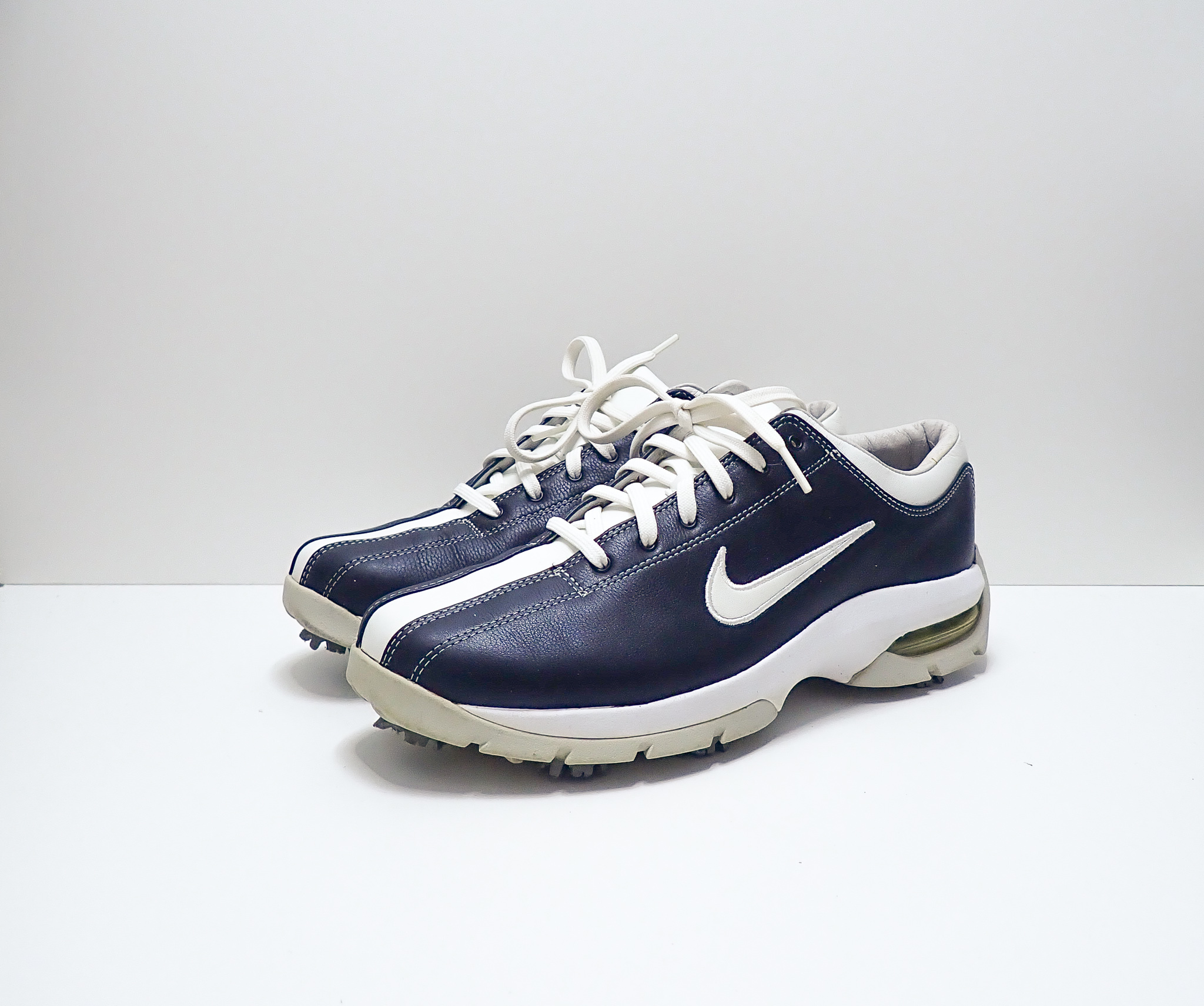 Nike Sports Performance SP 5