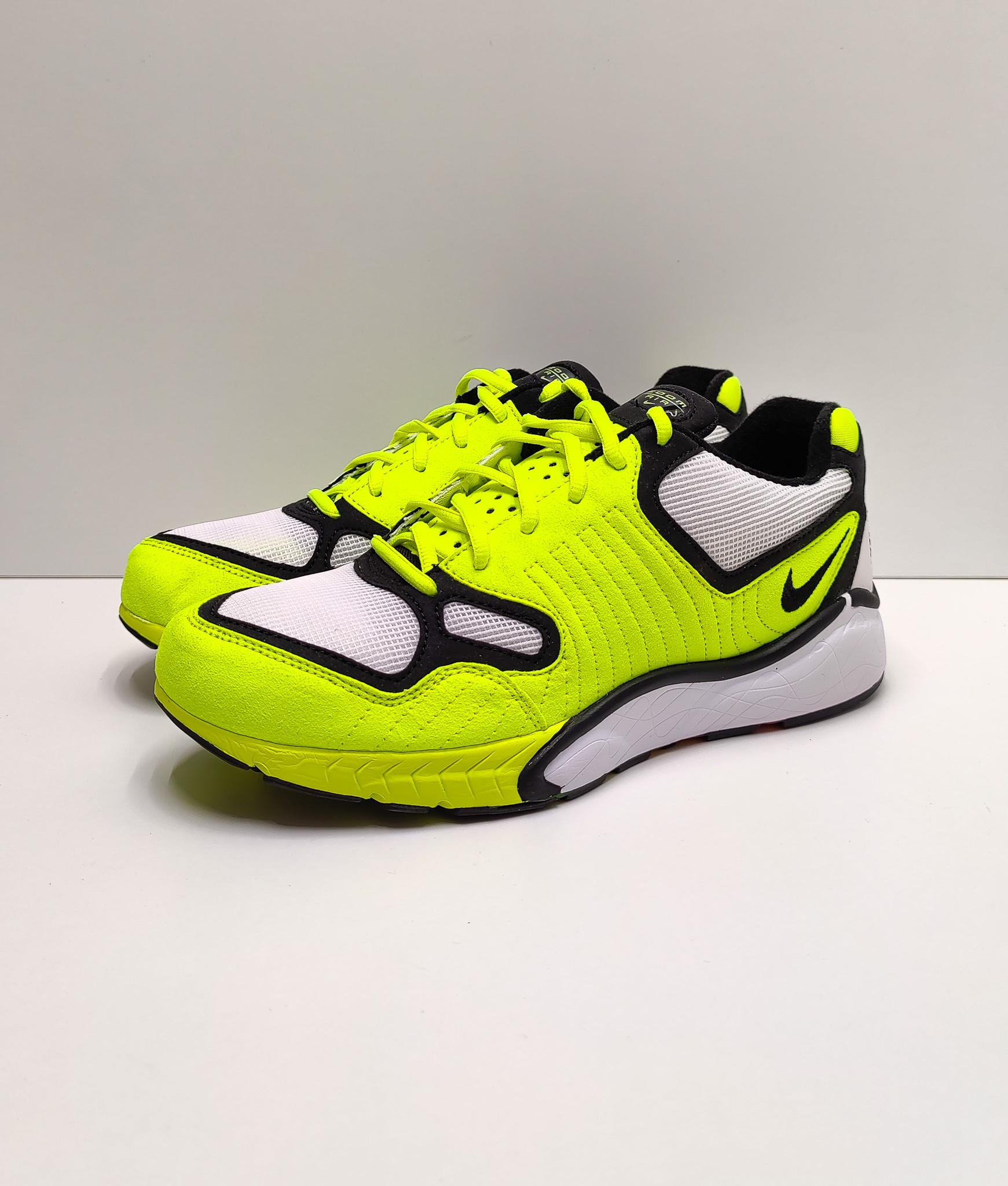 Nike Air Zoom Talaria Volt