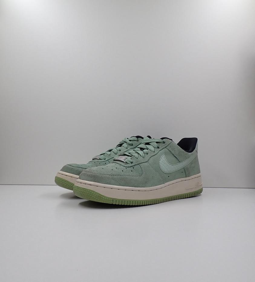 Nike W Air Force 1 07 Seasonal