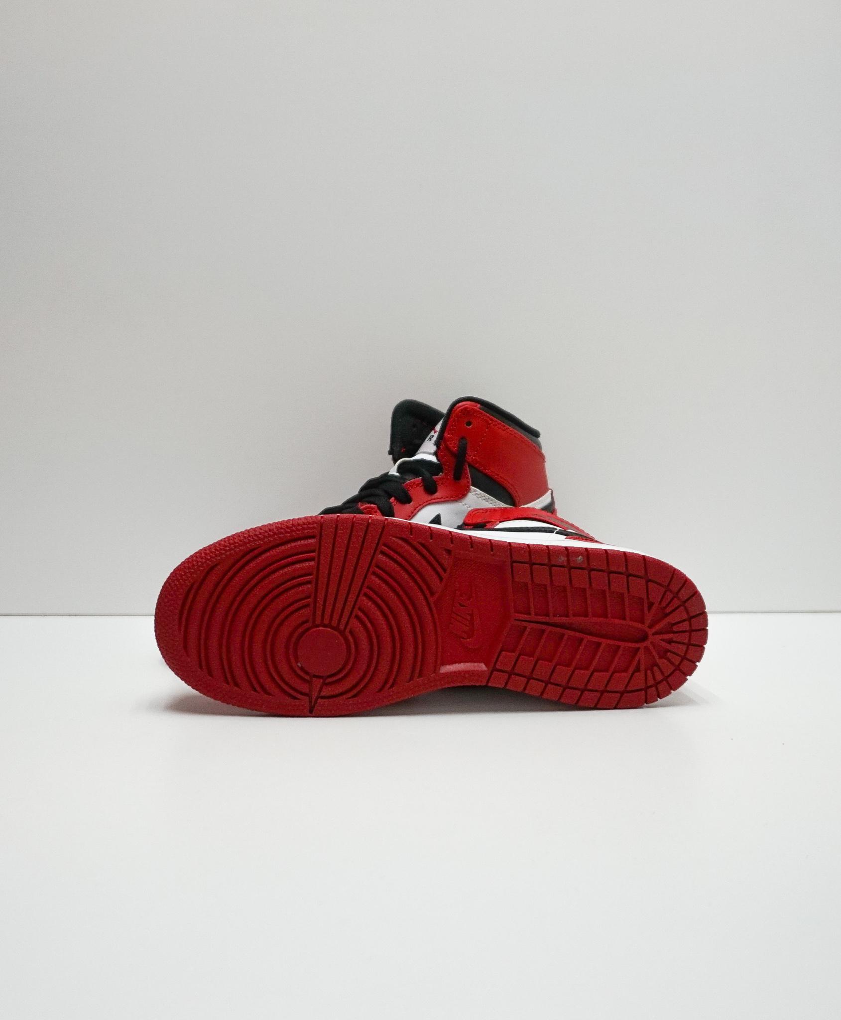 Jordan 1 Chicago (GS)