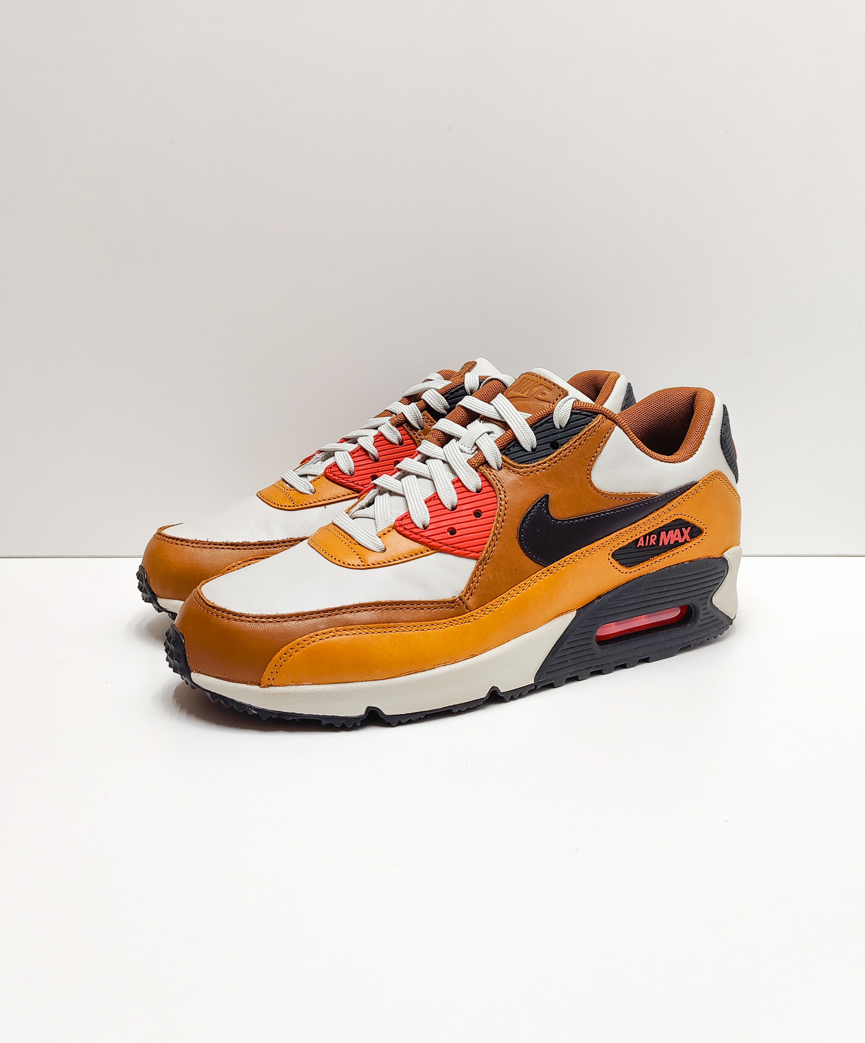 Nike Air Max 90 Escape