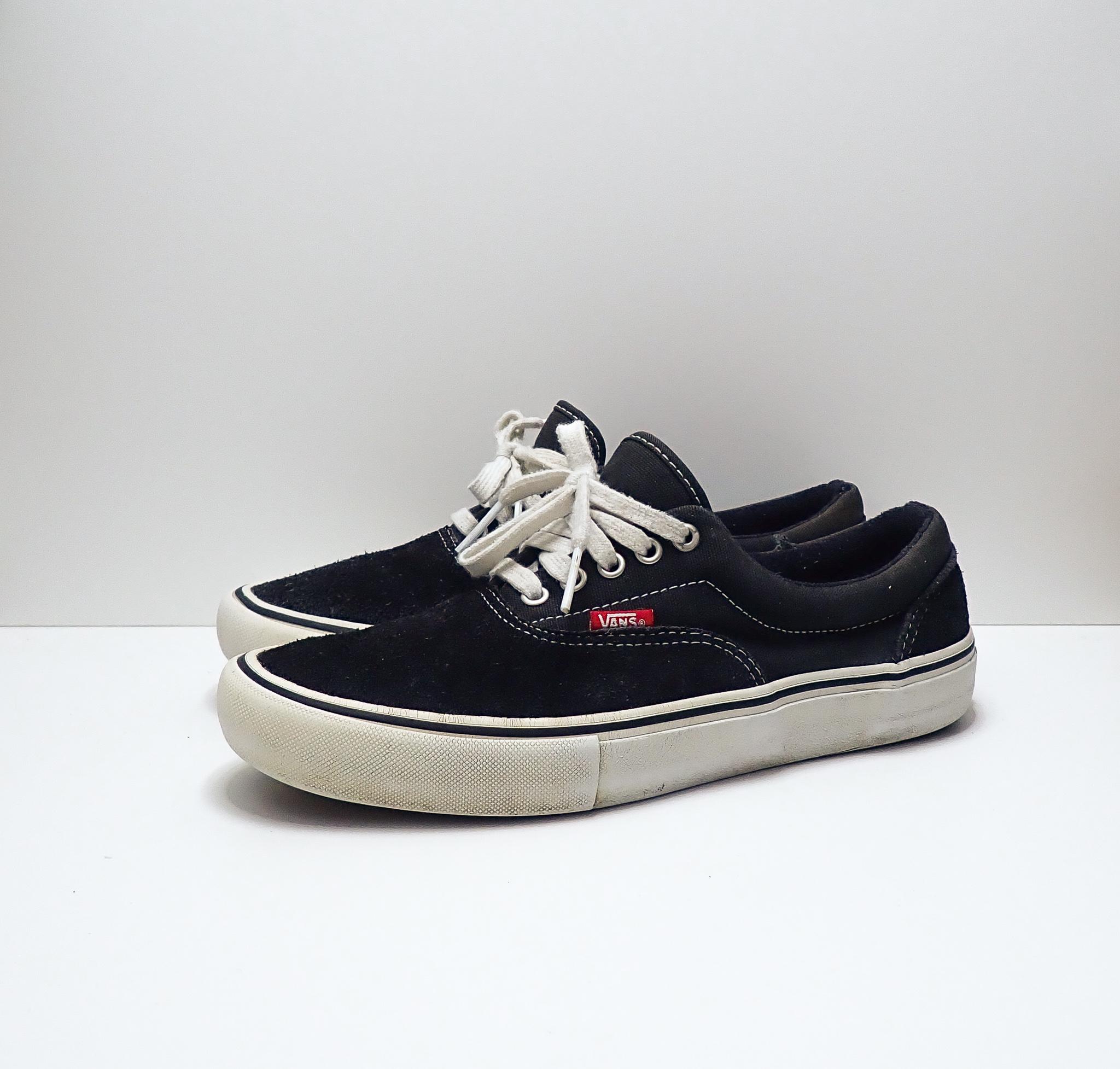 Vans Era Pro Skate