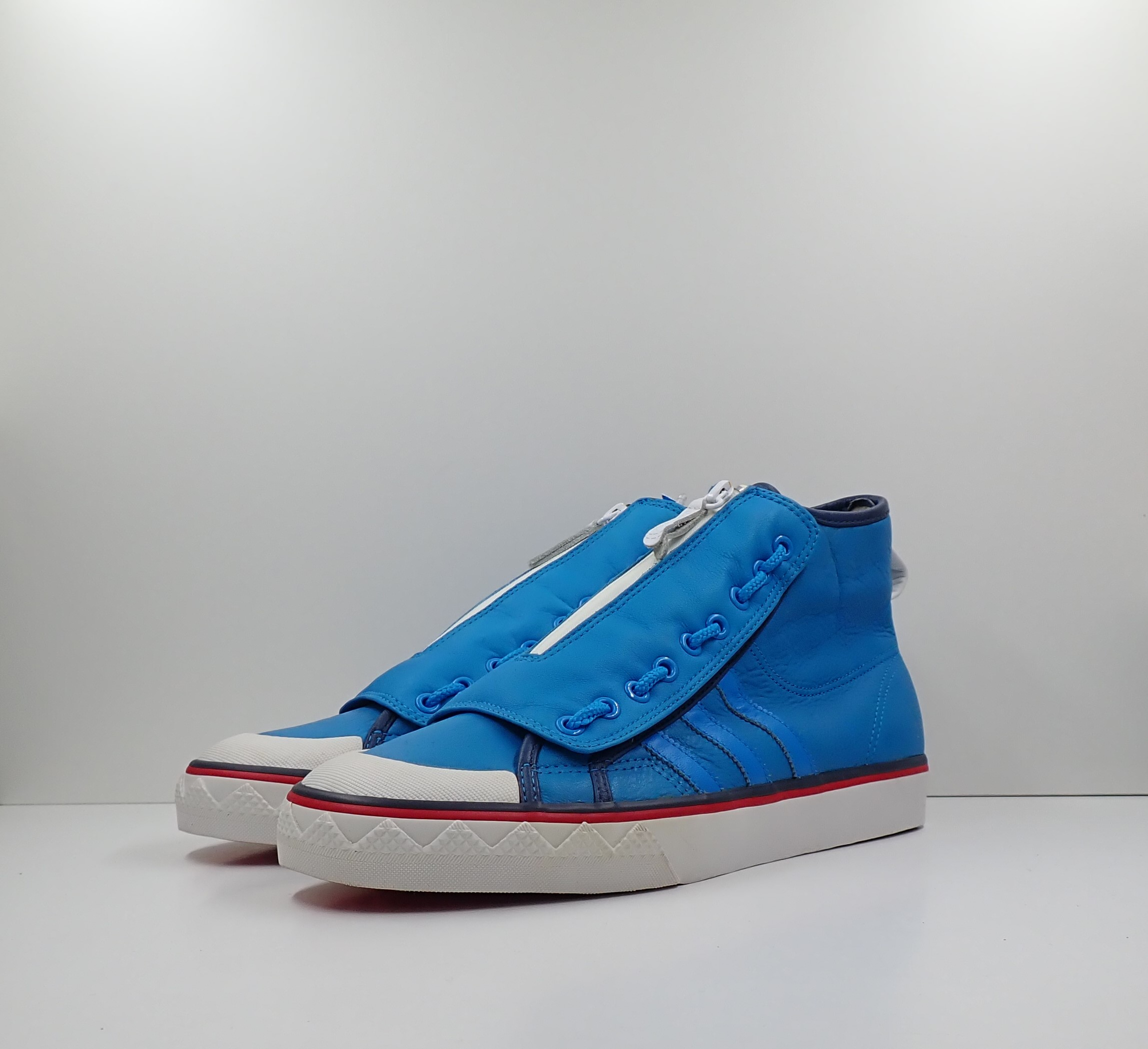 Adidas Originals Ot-Tech