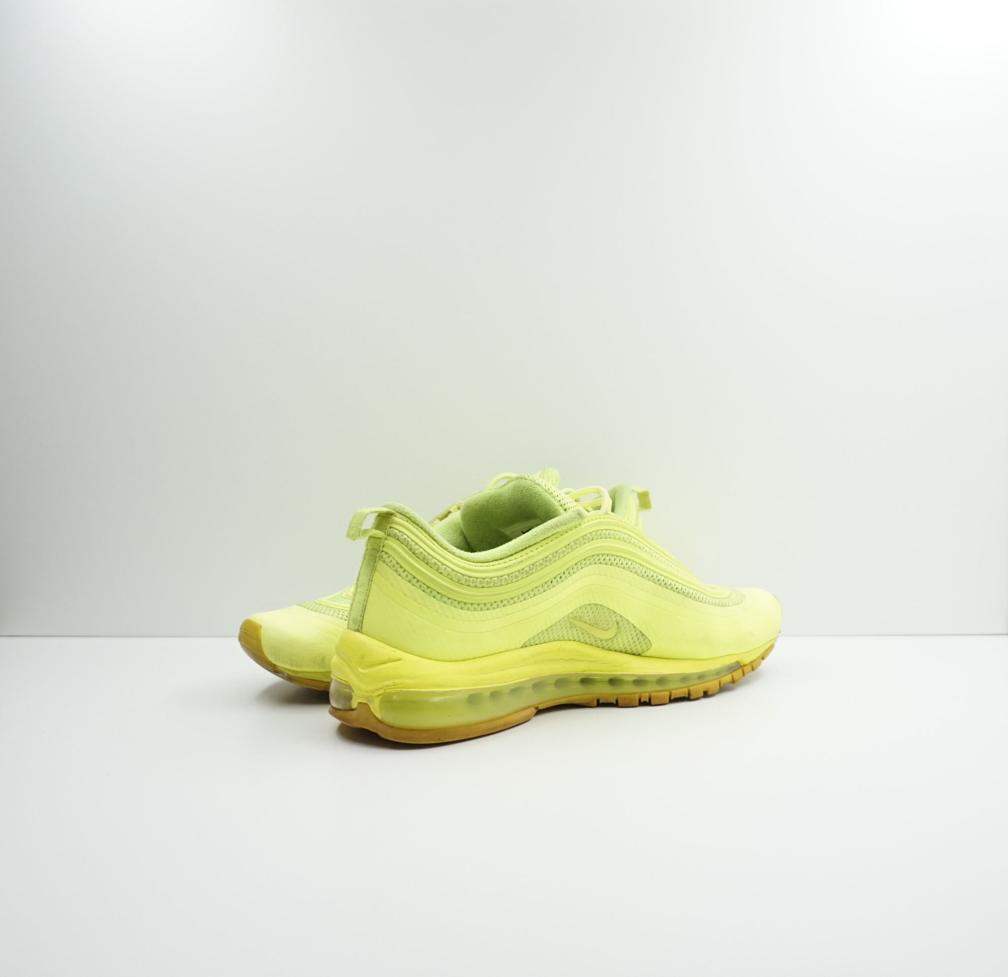 Nike Air Max 97 Hyperfuse Volt