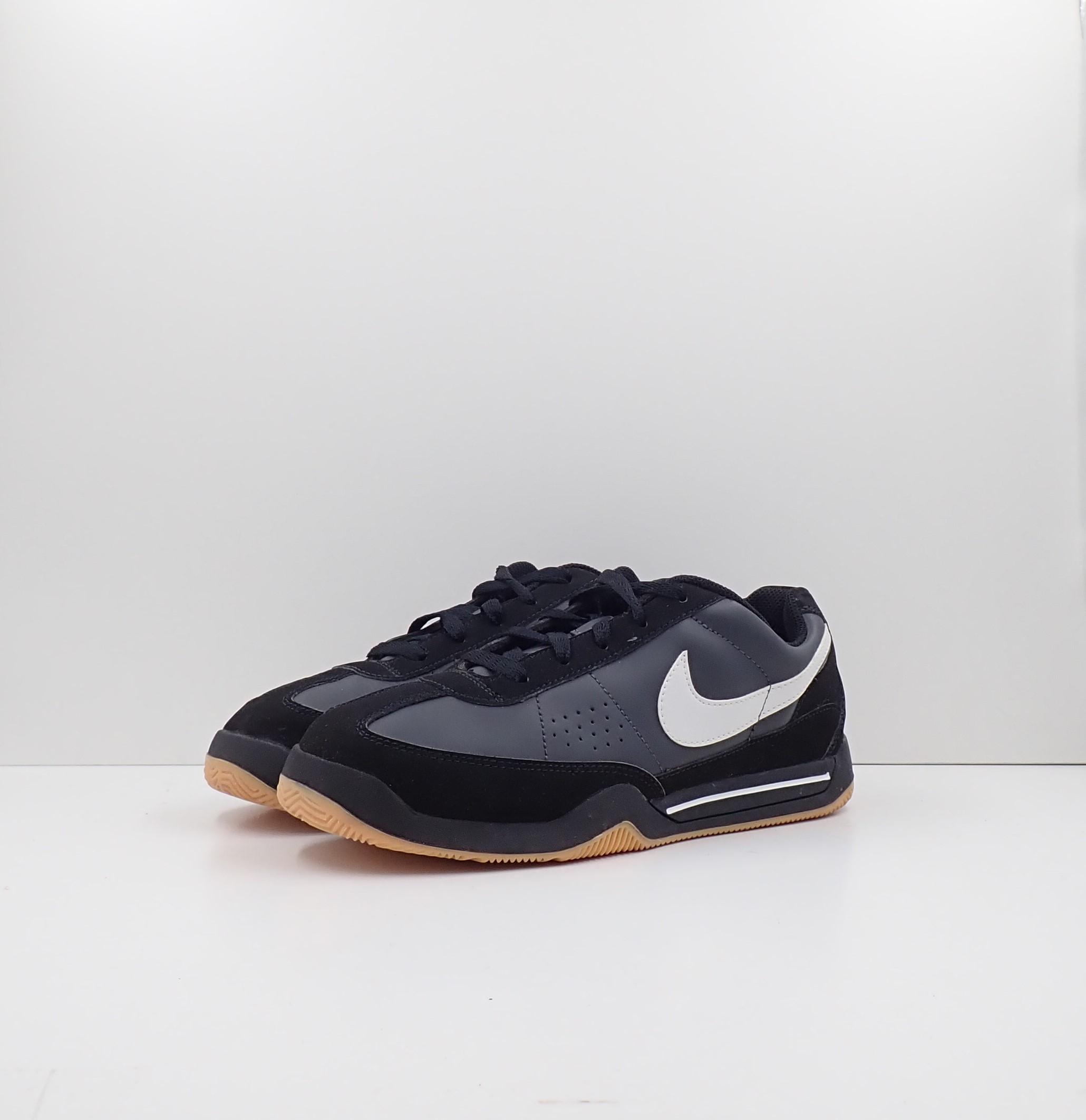 Nike Lykin III (GS)