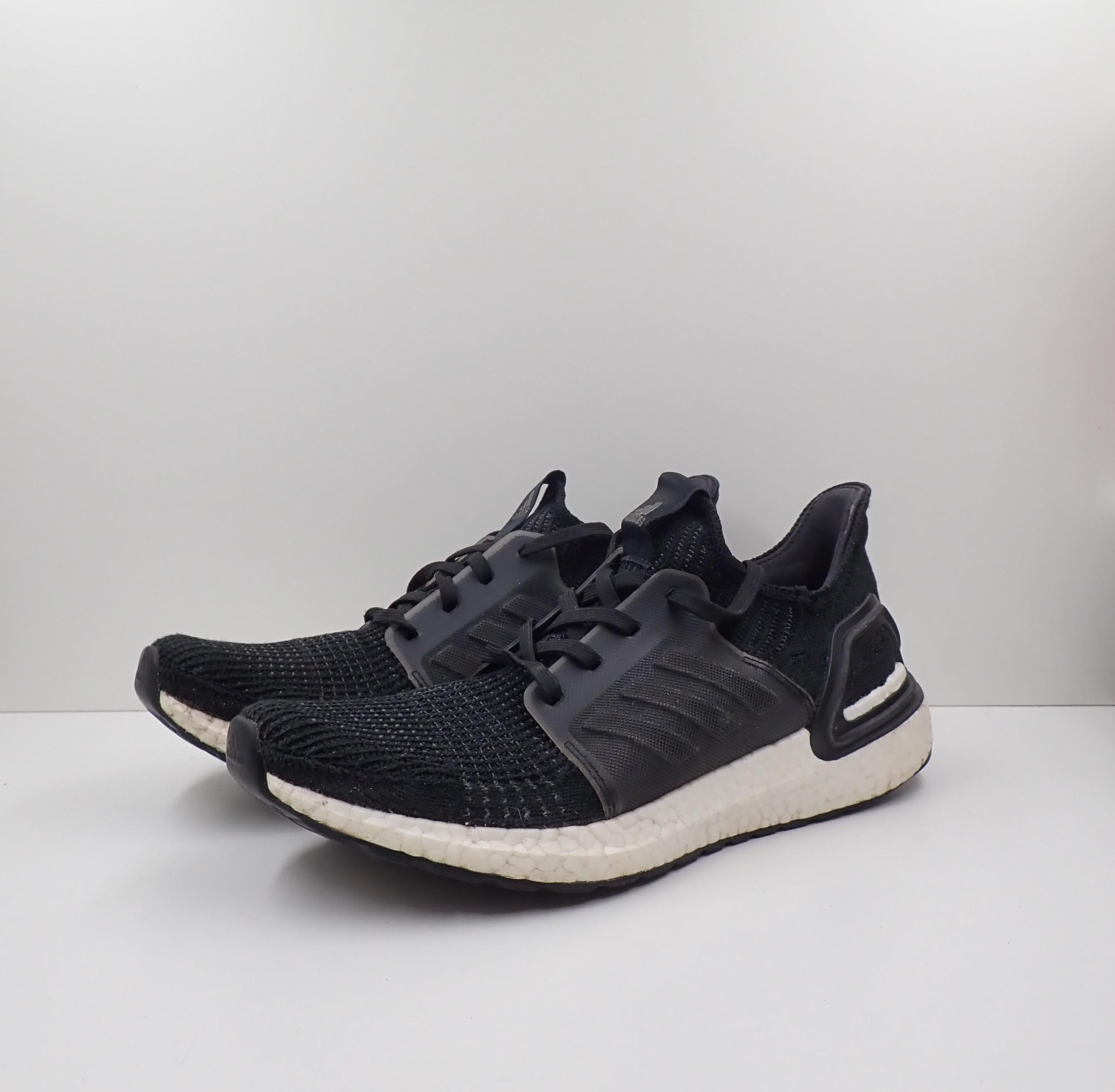 Adidas Performance Ultraboost 19 (W)