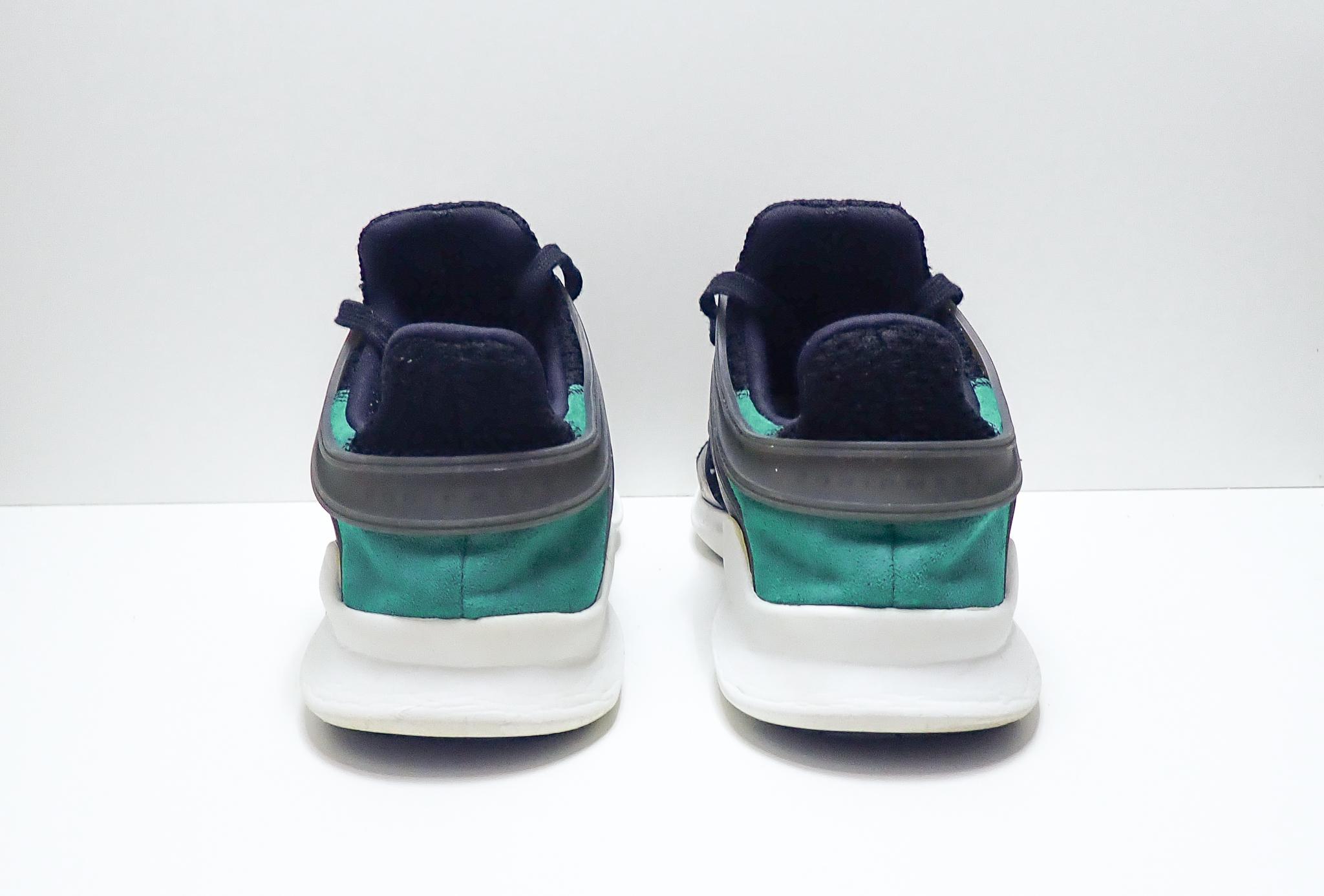 Adidas Equipment Support ADV Sub Green