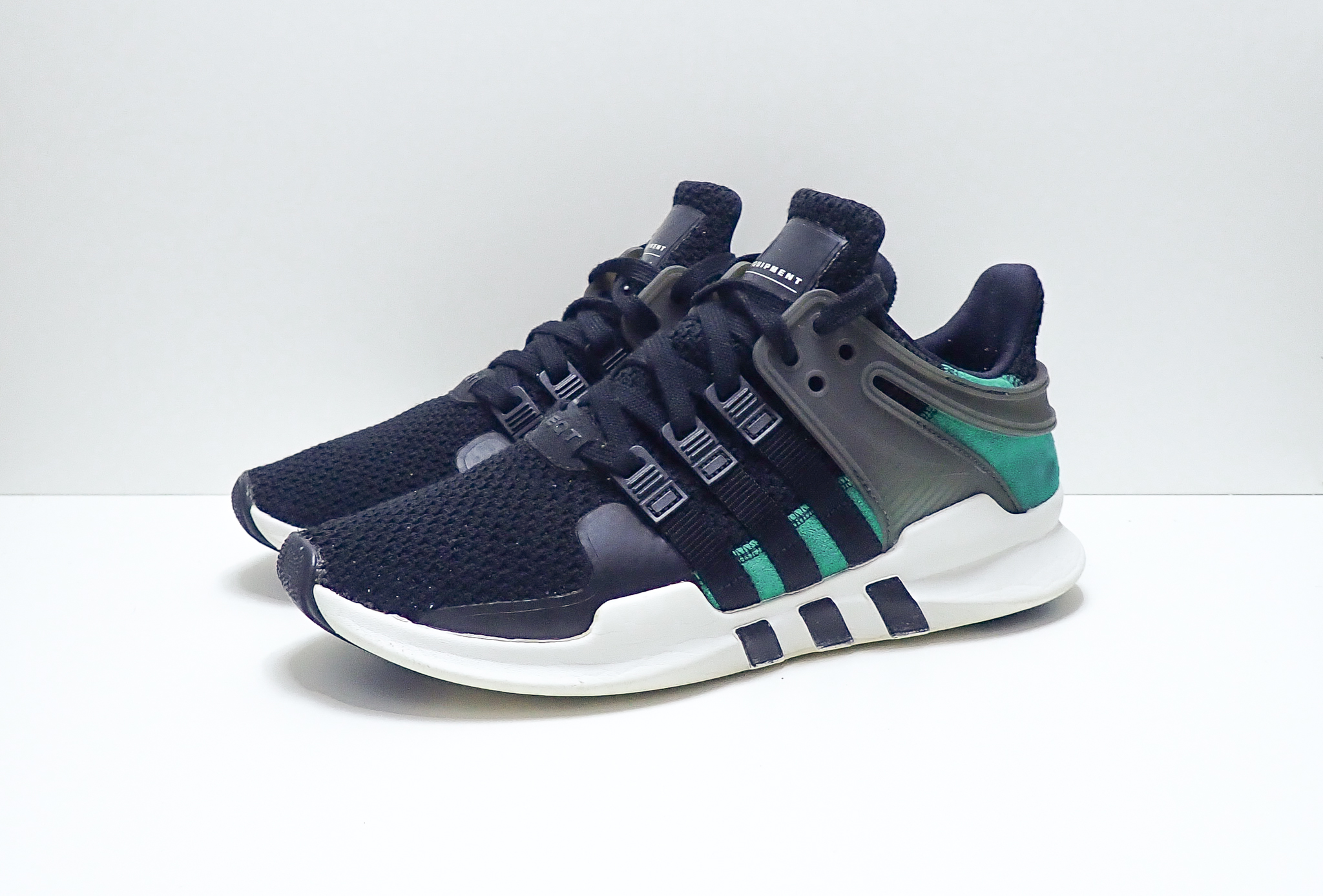Adidas Equipment Support ADV Sub Green
