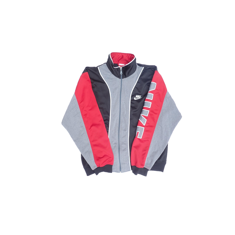 Nike Vintage Track Jacket
