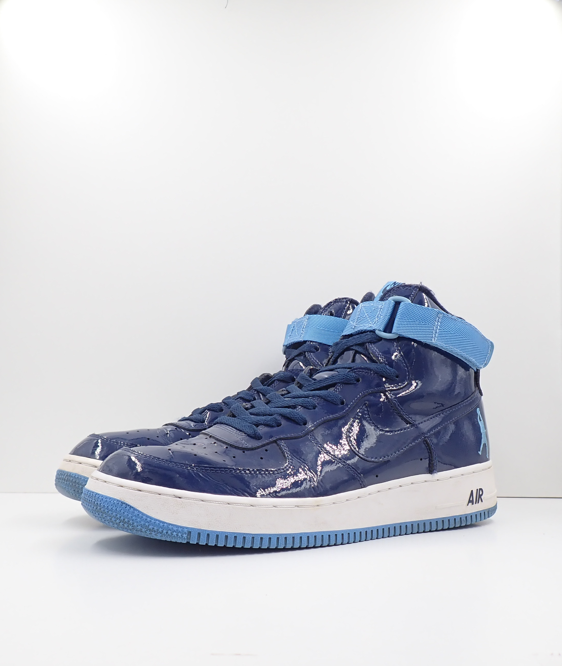 Nike Air Force 1 Sheed