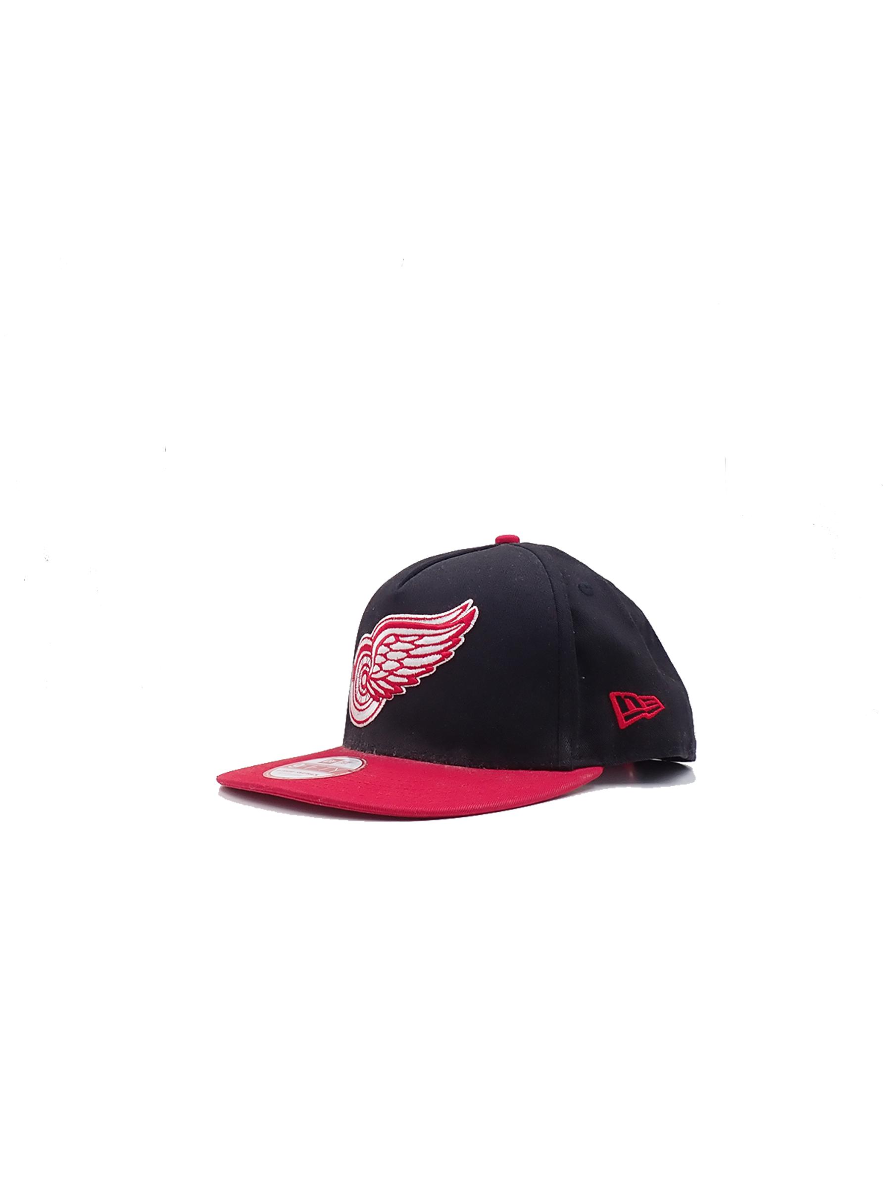 Detroit Red Wings New Era Cap