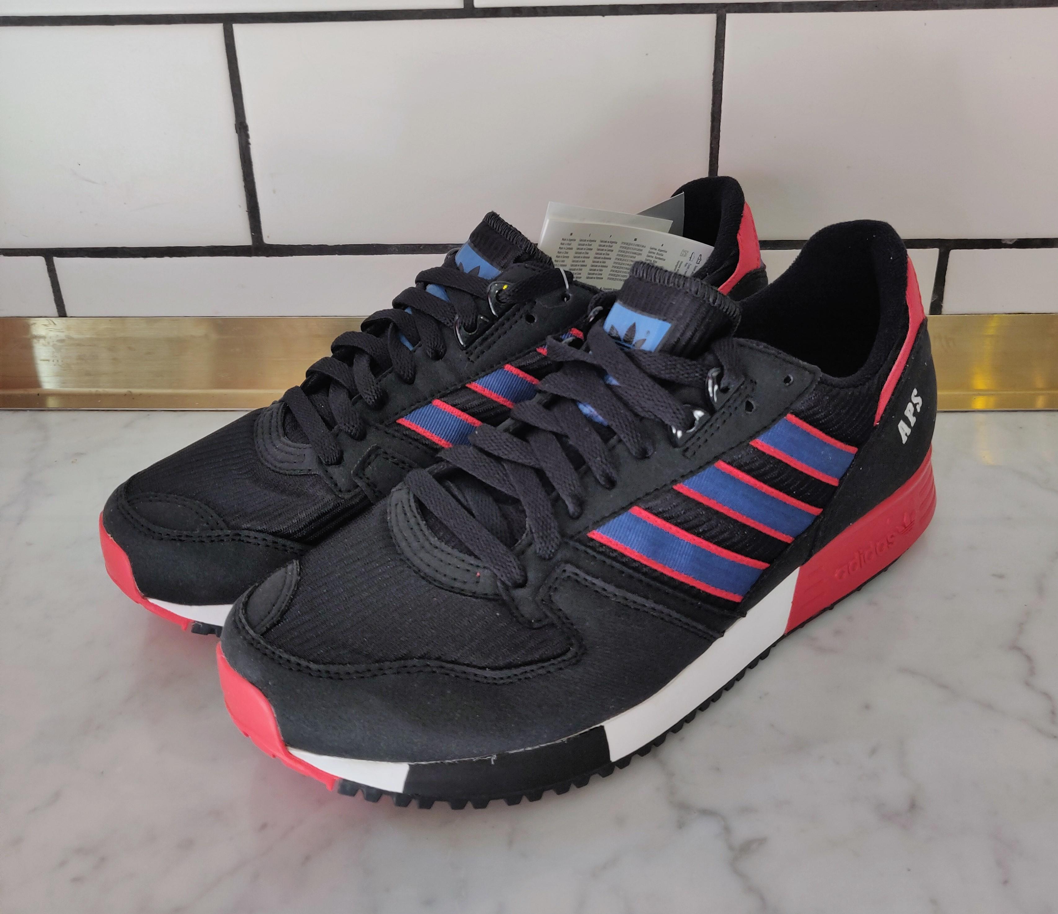 Adidas Originals APS