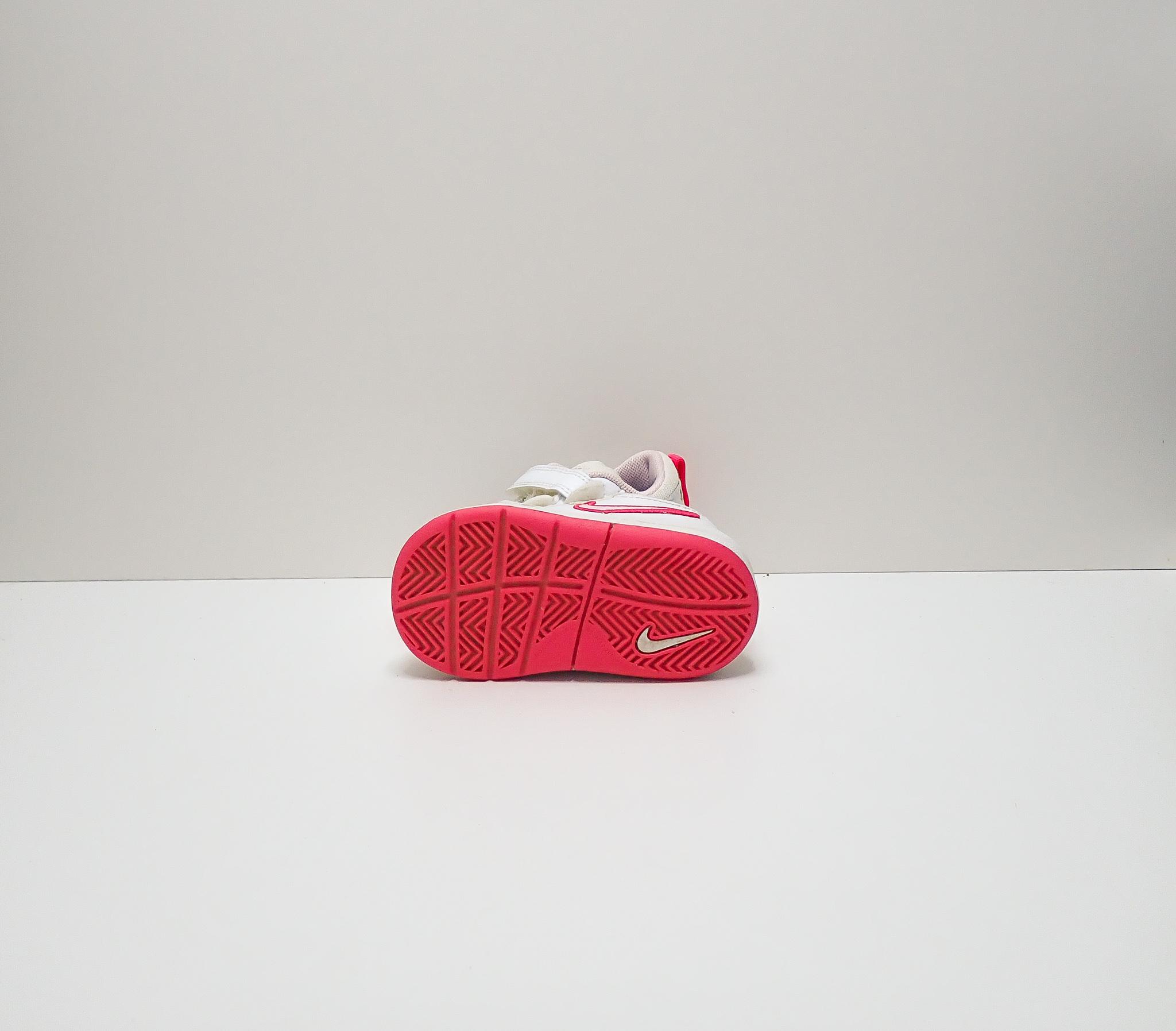 Nike Pico 4 Toddler