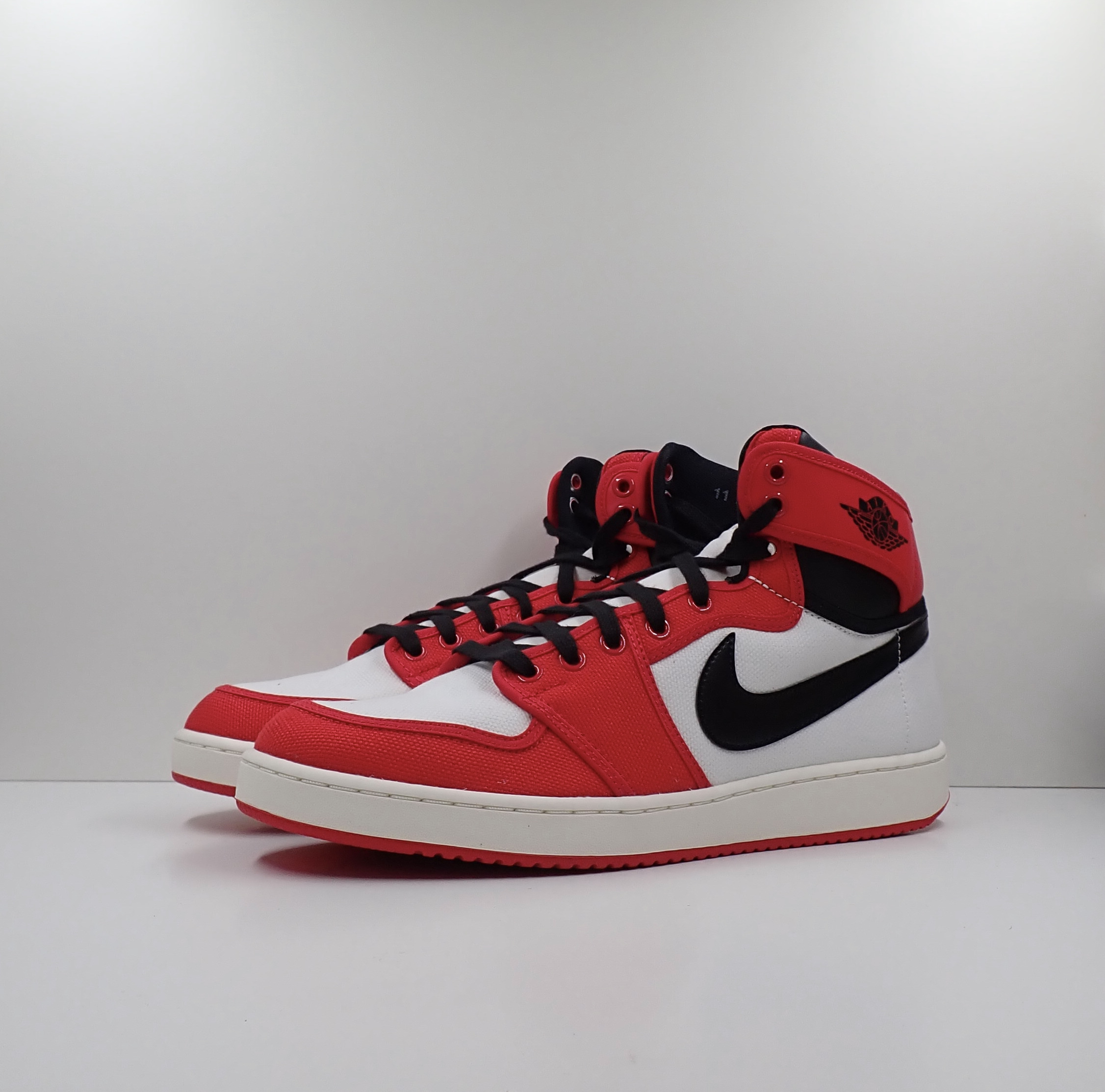 Jordan 1 Retro AJKO Chicago