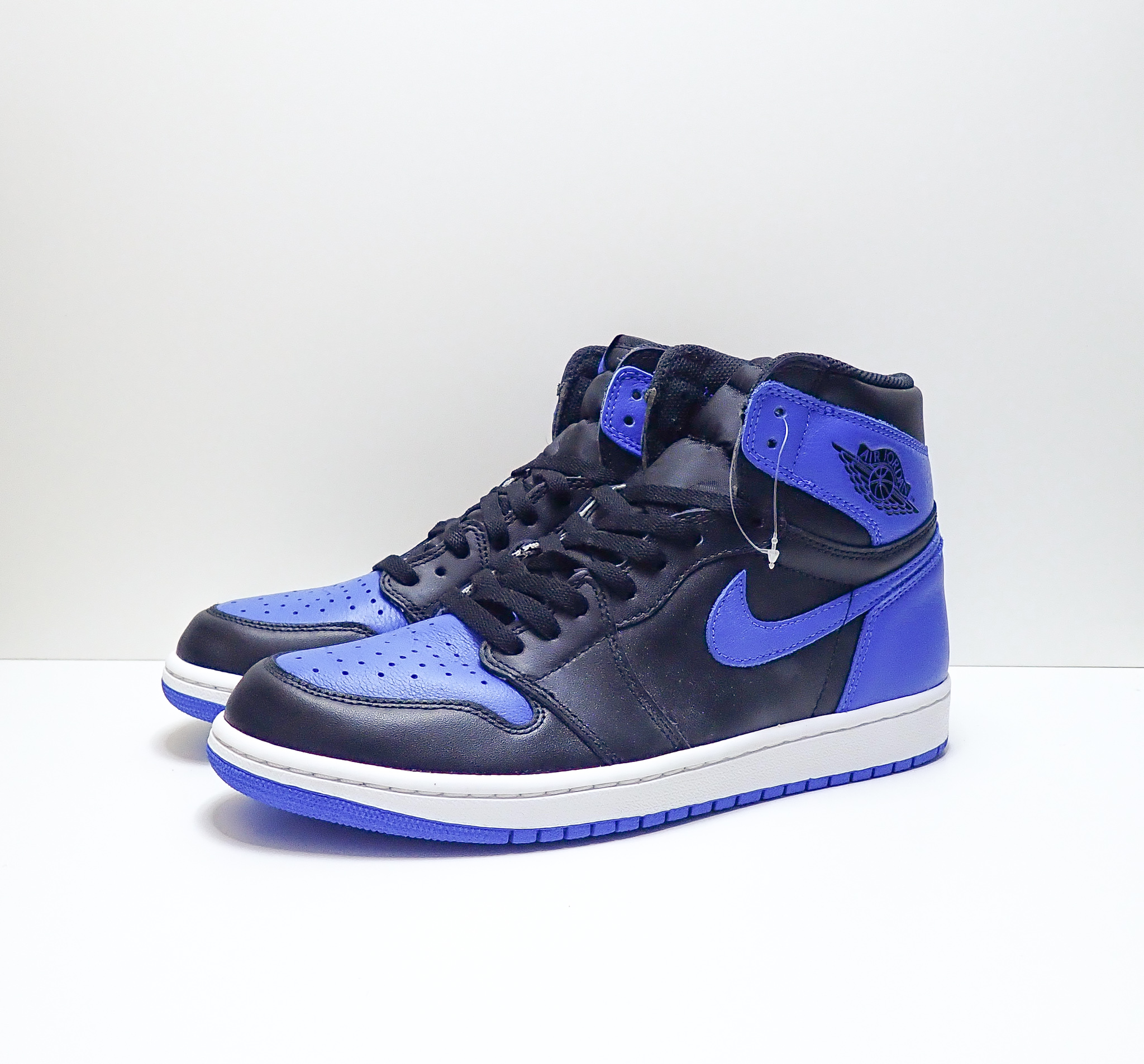 Jordan 1 Retro High Royal