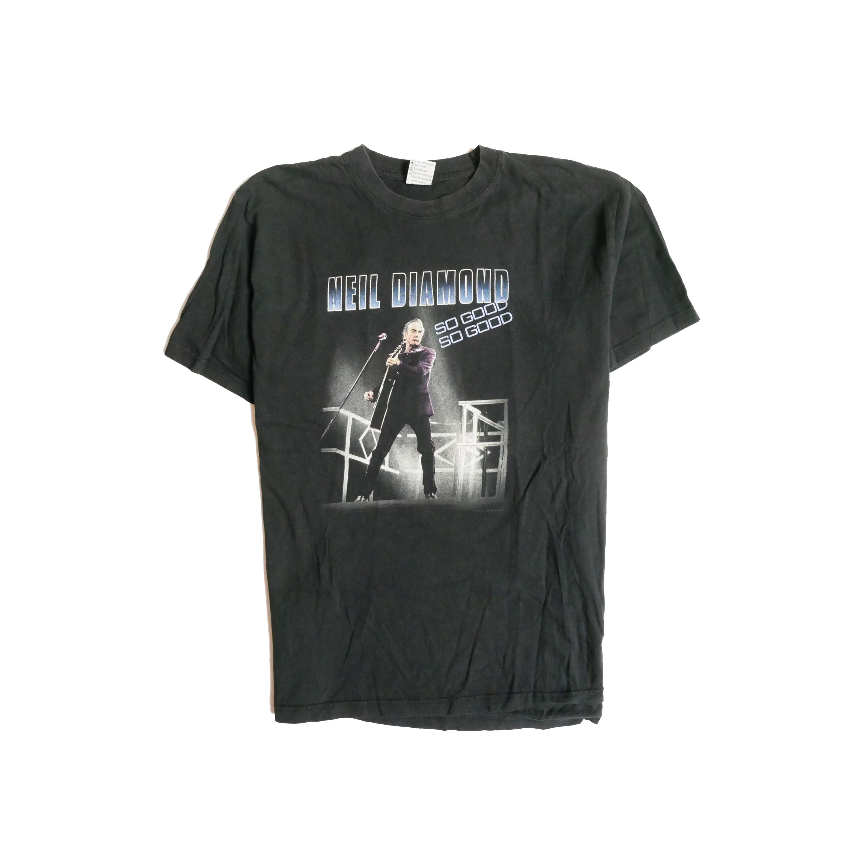 Neil Diamond T Shirt