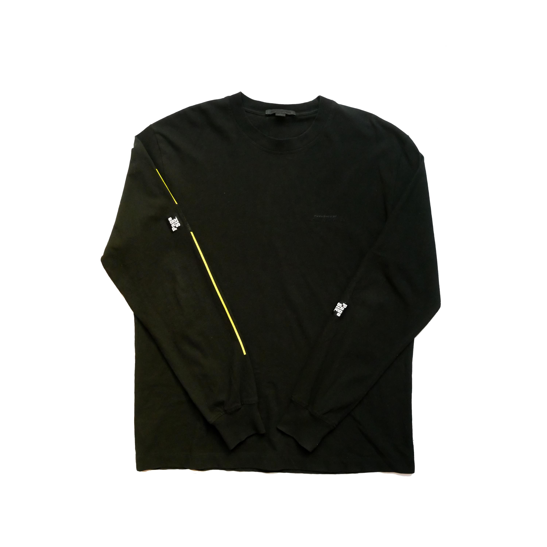 Alexander Wang Longsleeve T Shirt