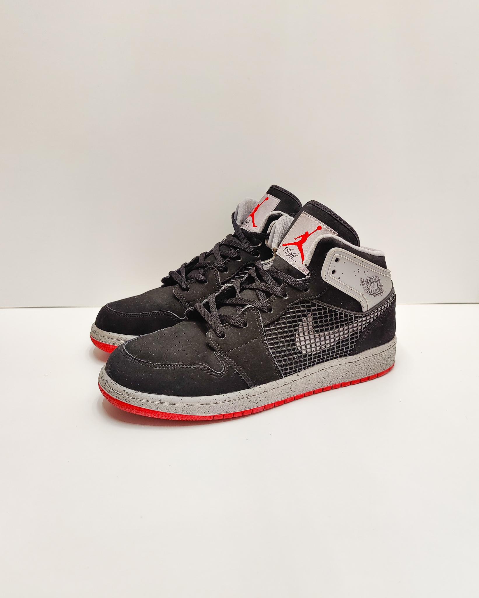 Jordan 1 Retro 89' (GS)
