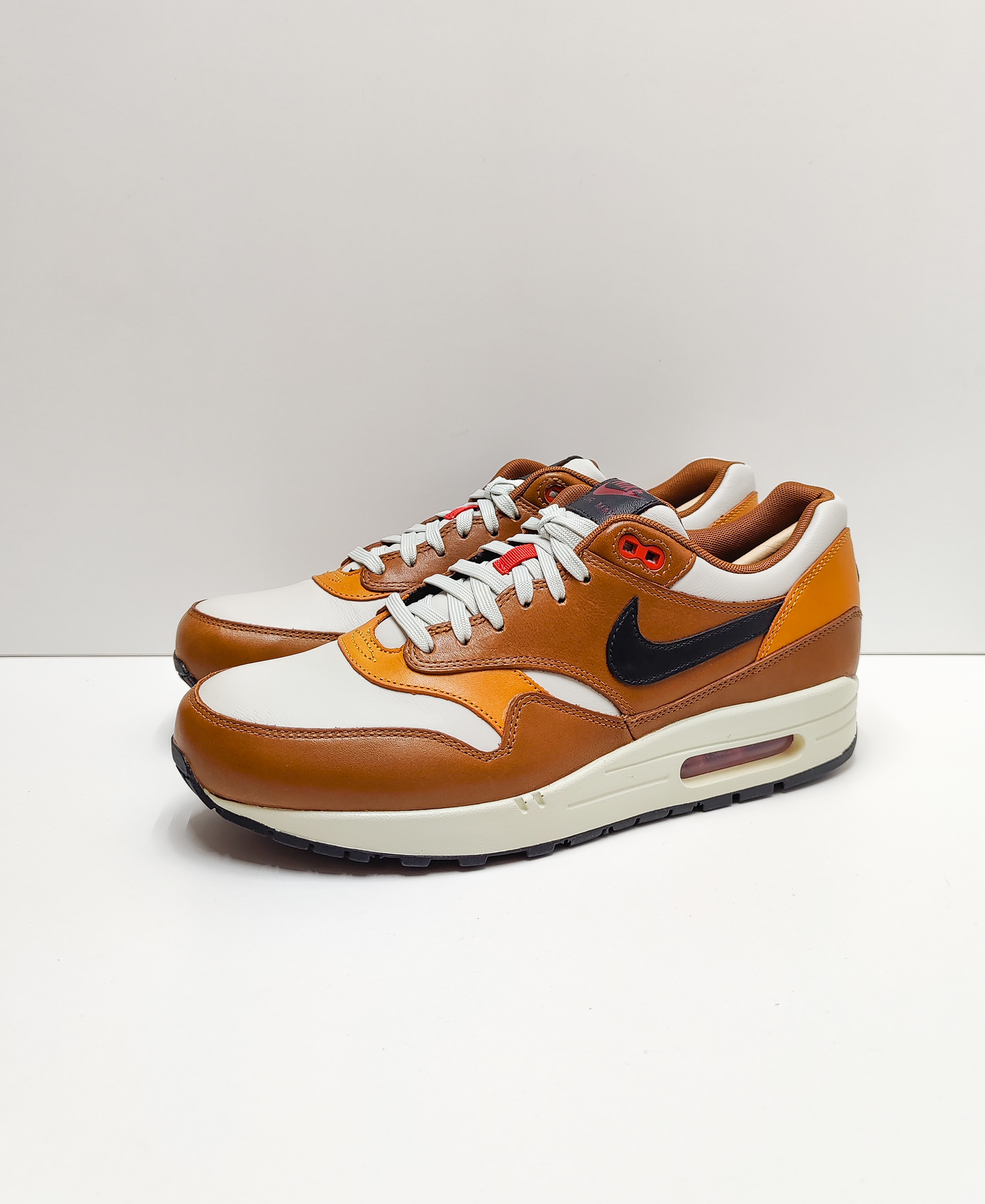 Nike Air Max 1 Escape Collection
