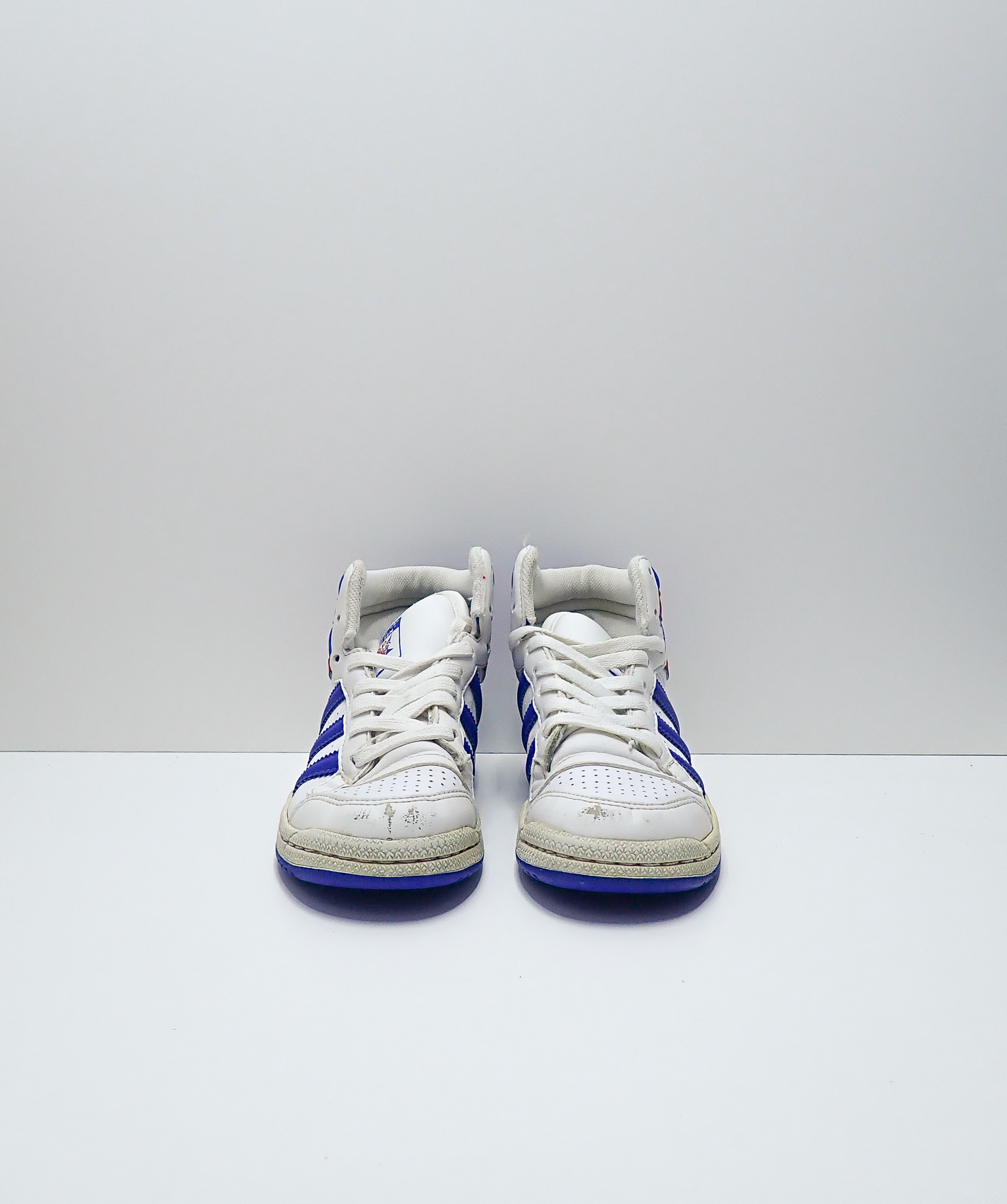 Adidas Top Ten Toddler