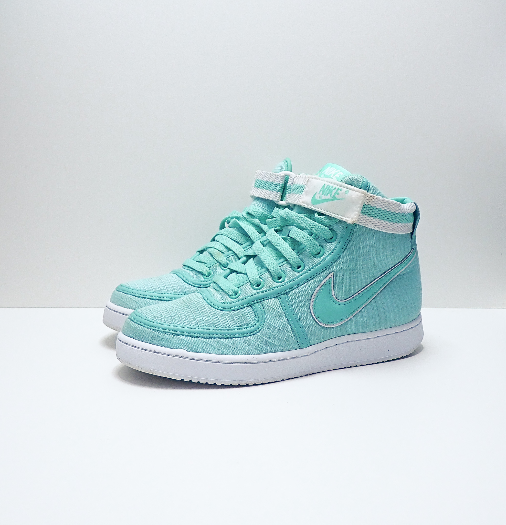 Nike Women's Vandal High Premium