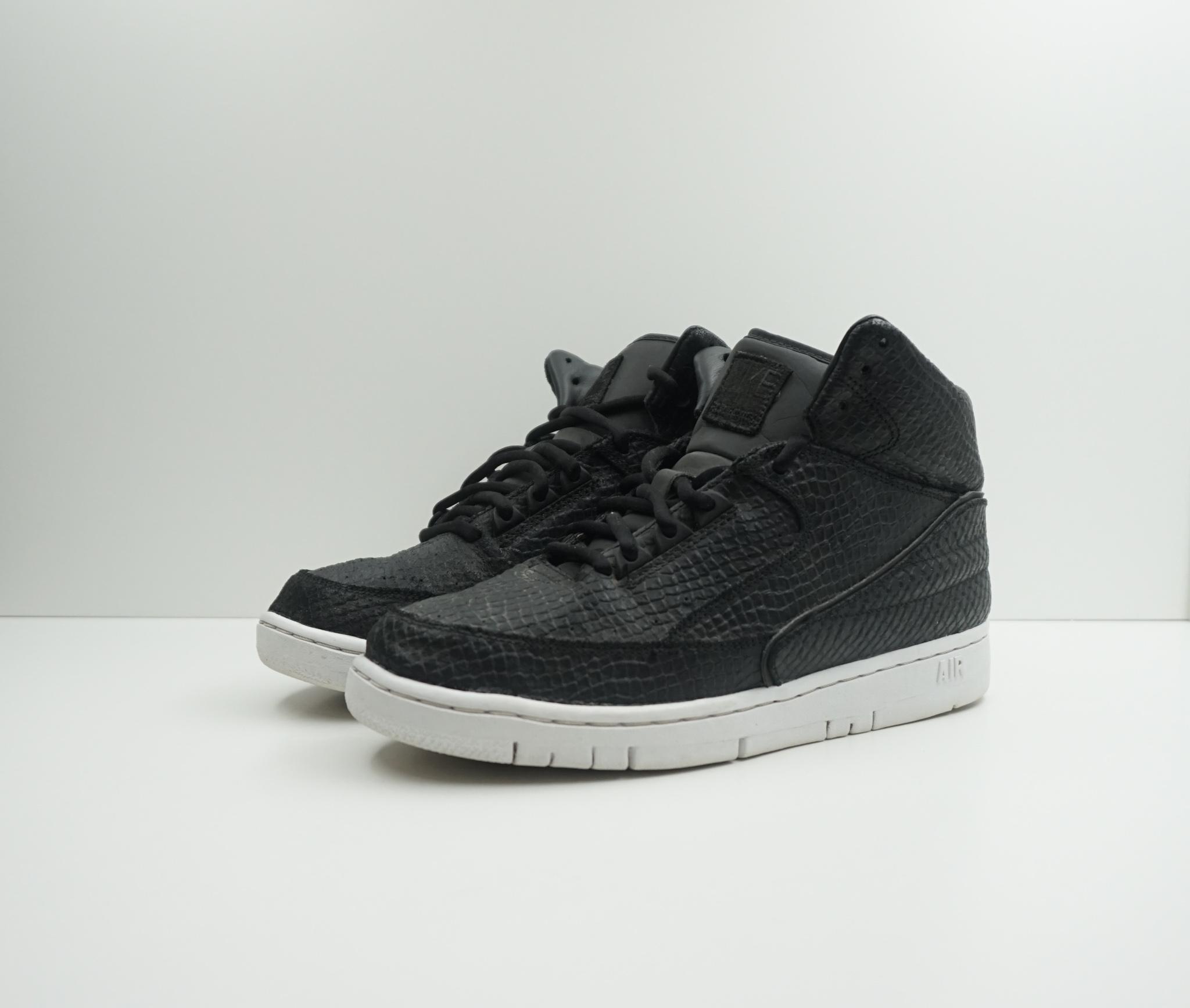 Nike Air Python DSM NYC SP