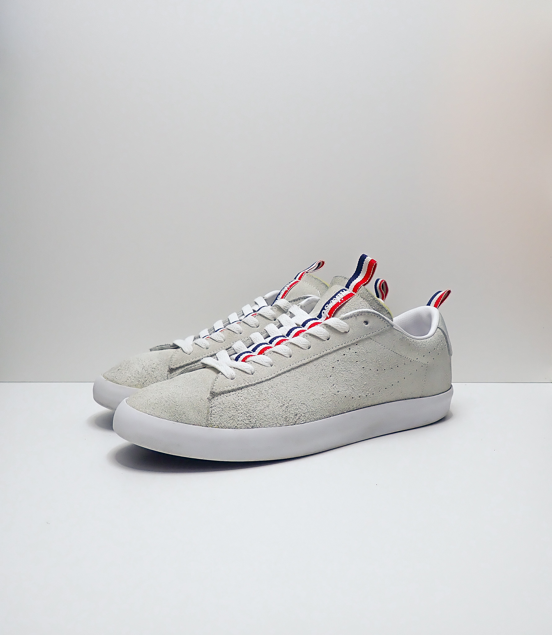 Nike SB Blazer Low Call Me 917 Summit White