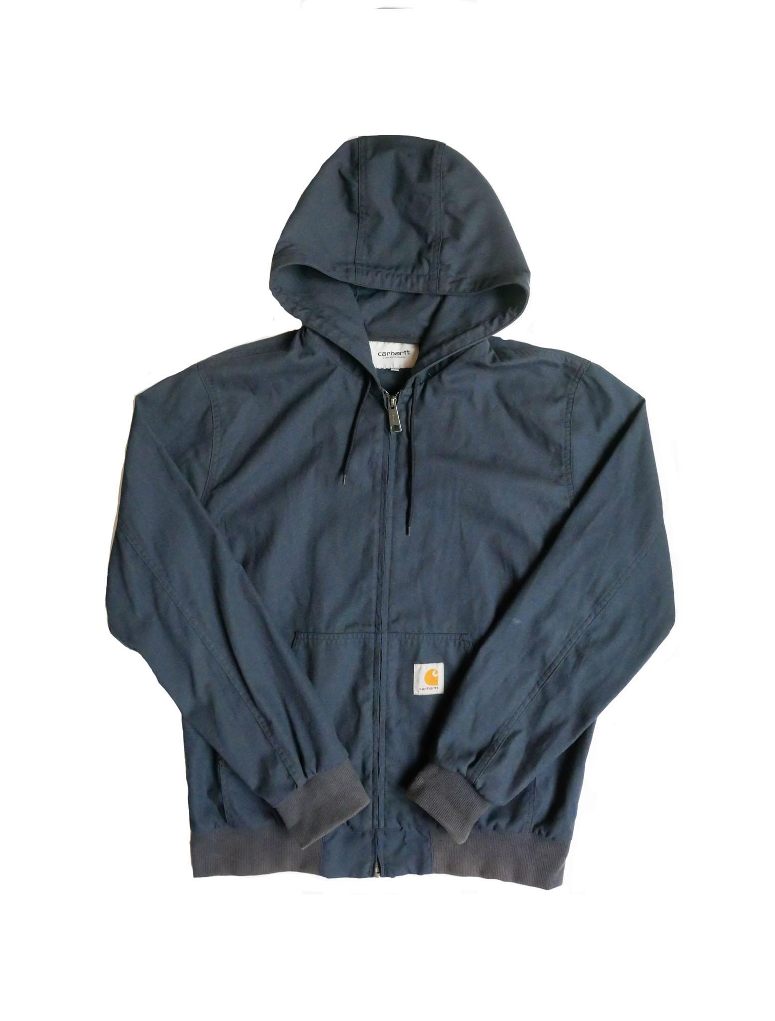 Carhartt WIP Jacket