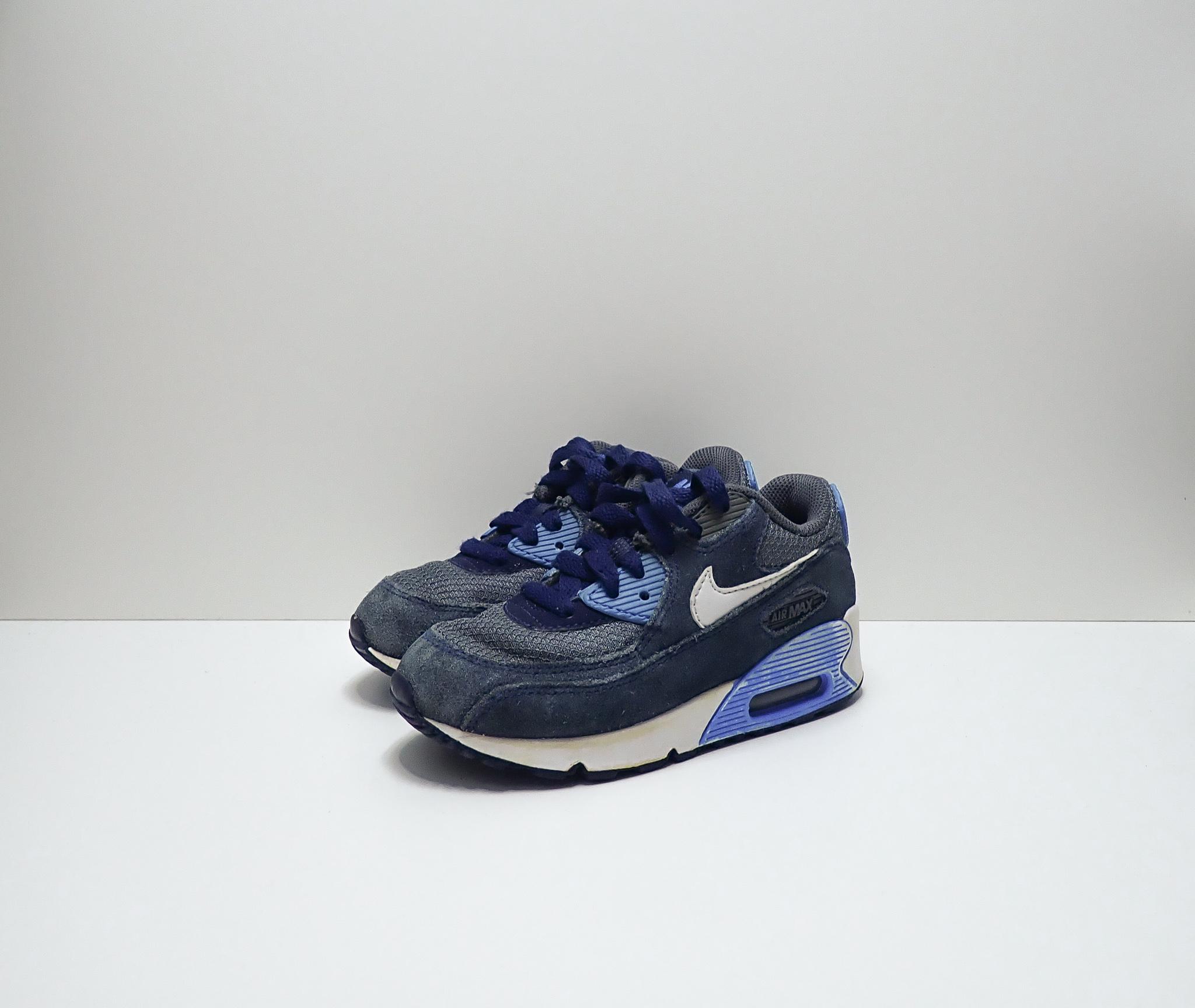 Nike Air Max 90 PS