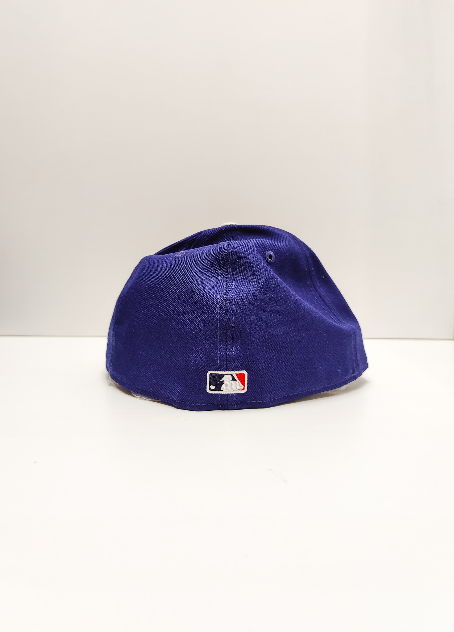 New Era 59Fifty Heritage Series Los Angeles Dodgers