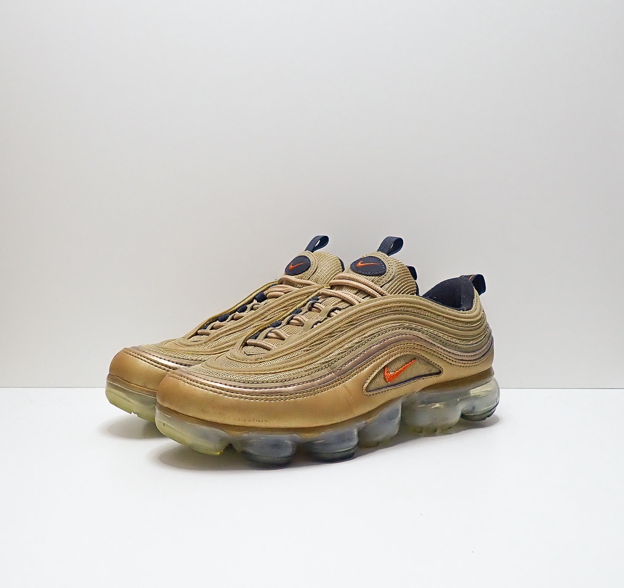 Nike Air Vapormax 97 Blur