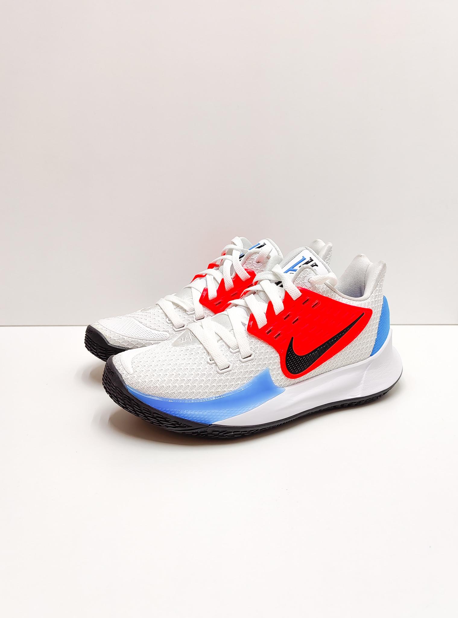 Nike Kyrie Low 2 Blue Hero