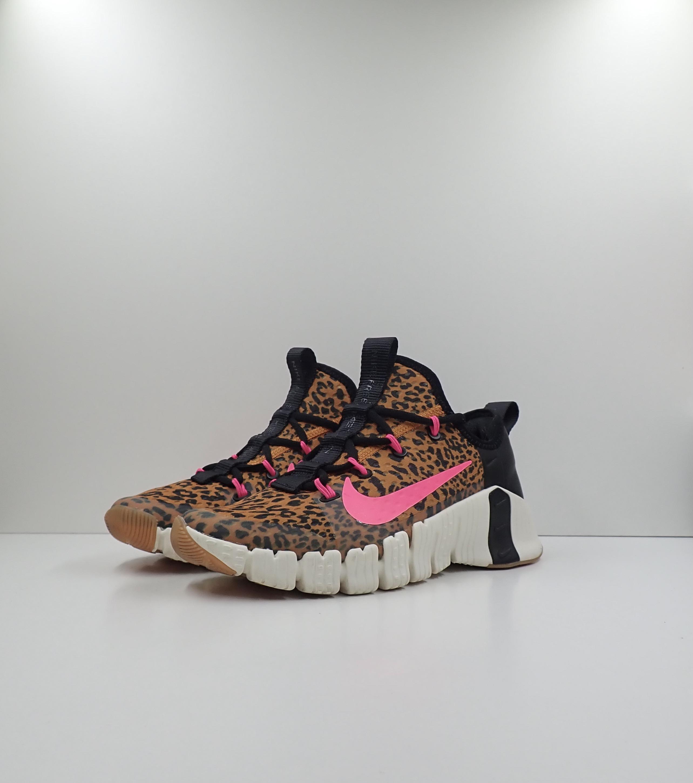 Nike Wmns Free Metcon 3