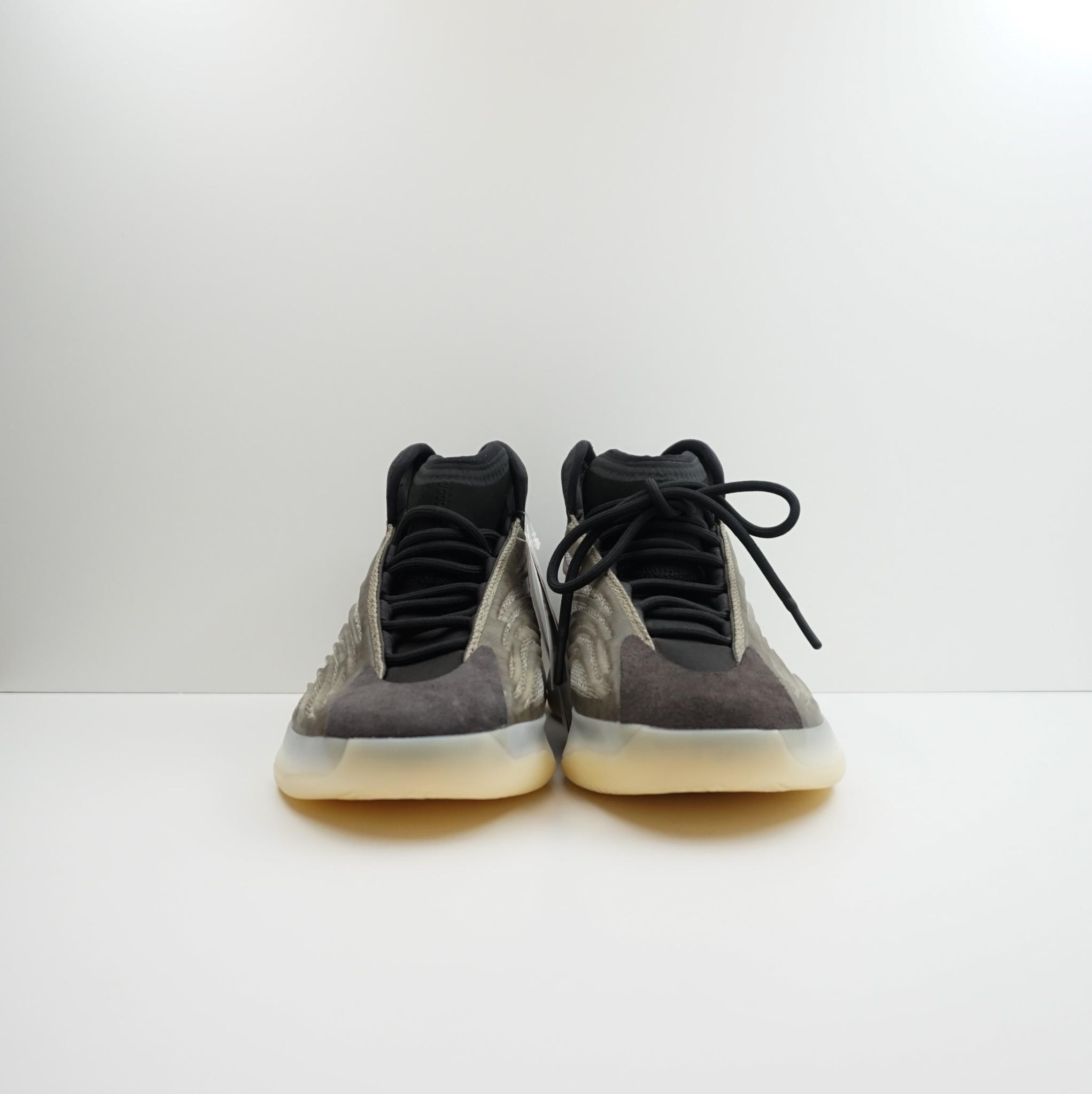 Adidas YZY QNTM Barium
