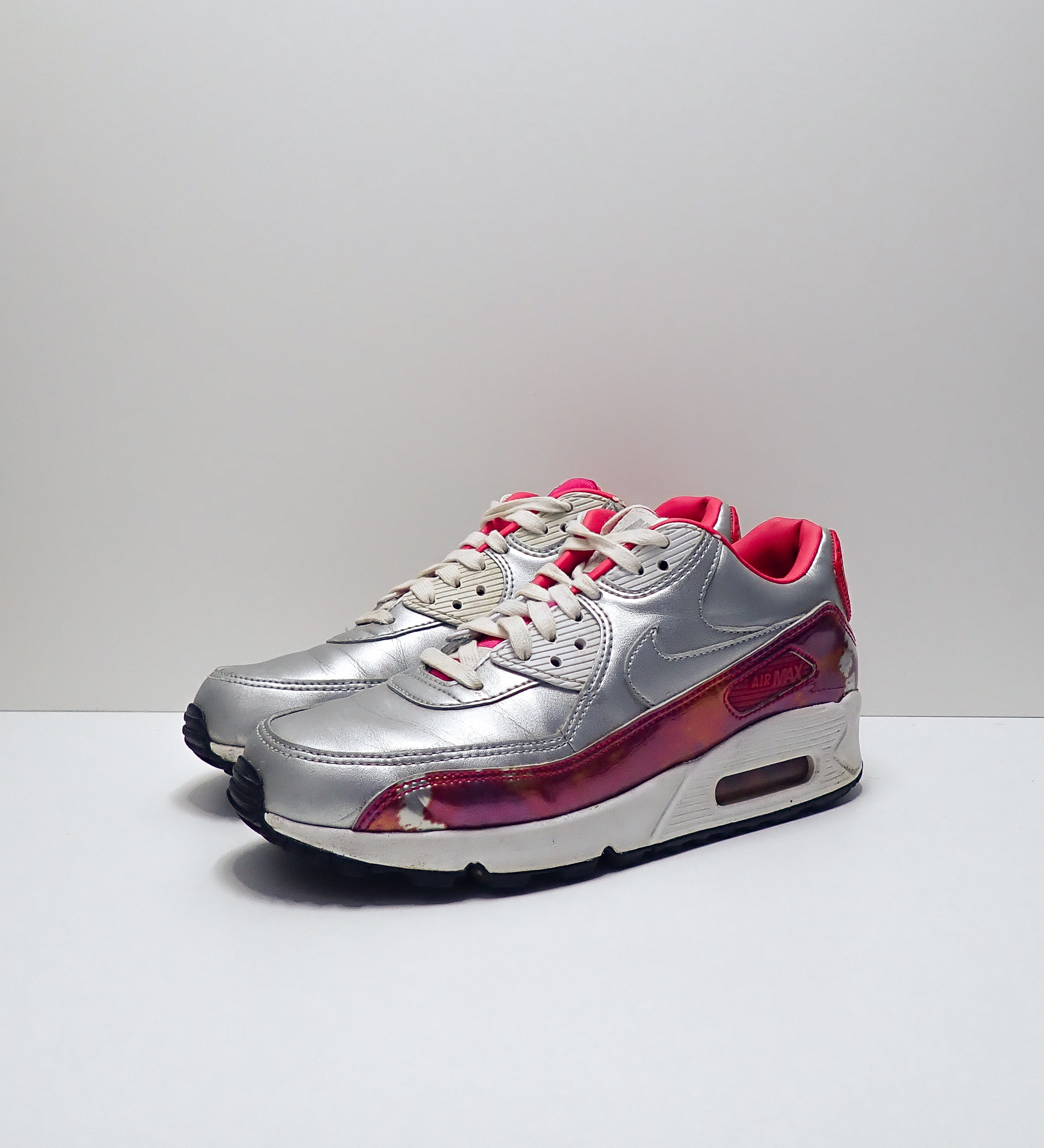 Nike Air Max 90 Premium Air Brush