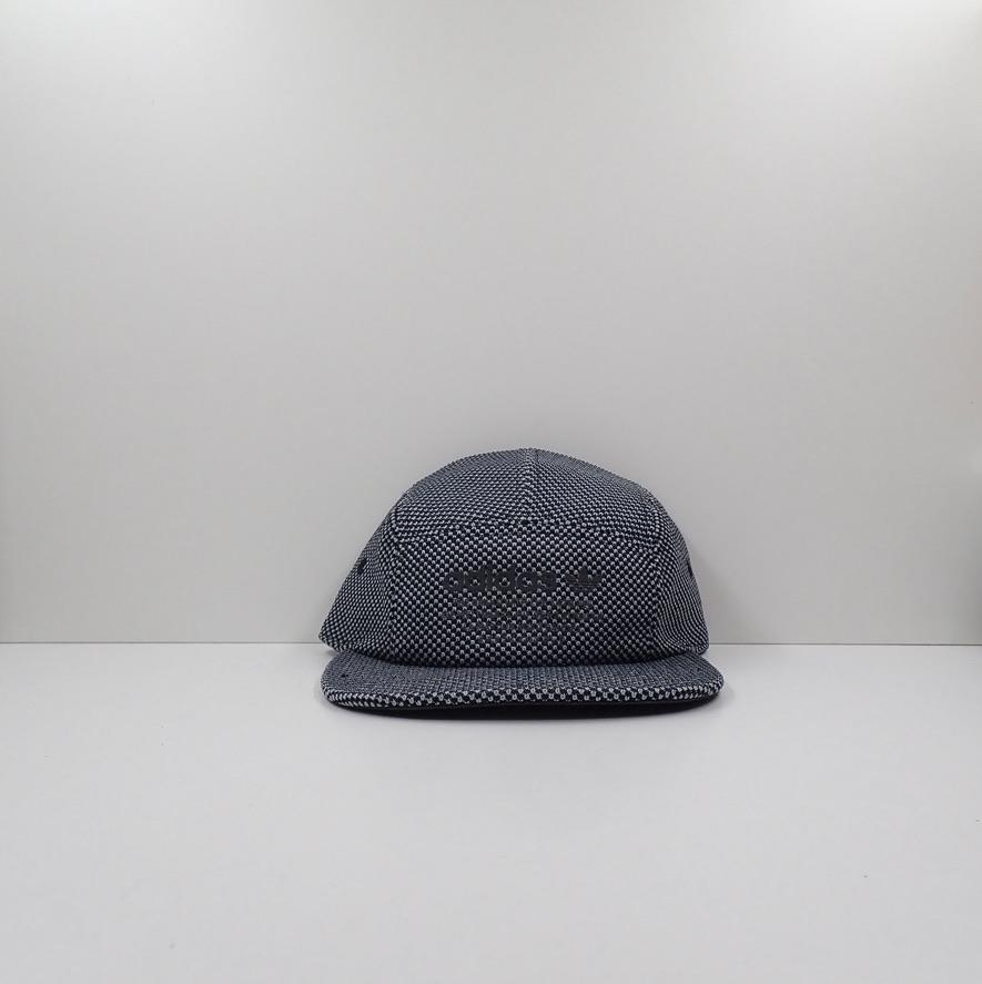 Adidas Woven Cap